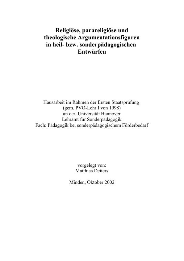 Beste Sonderpädagogen Nehmen Die Stichprobe Wieder Auf Bilder ...