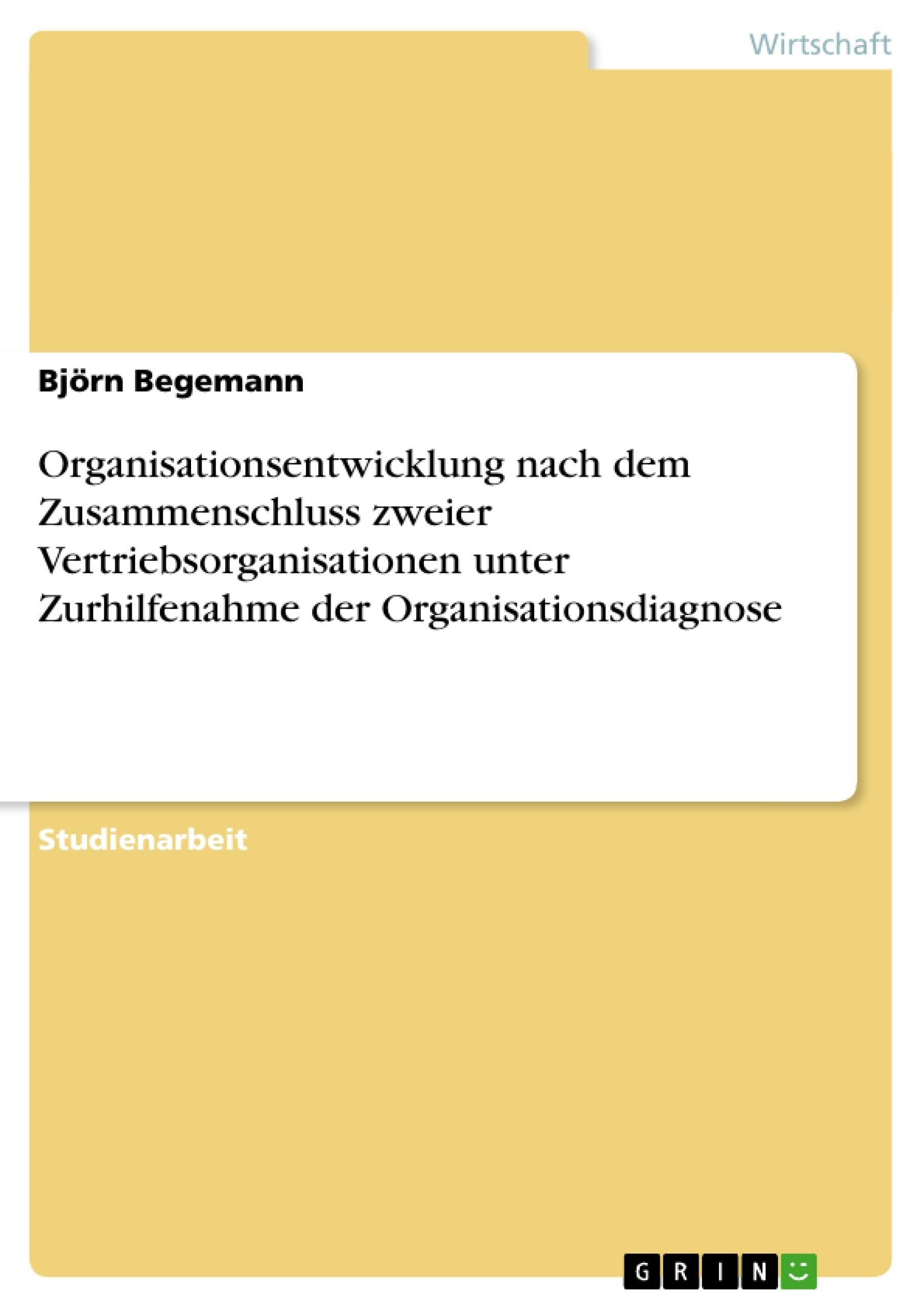 Fantastisch Strategische Planung Arbeitsblatt Fotos - Mathe ...