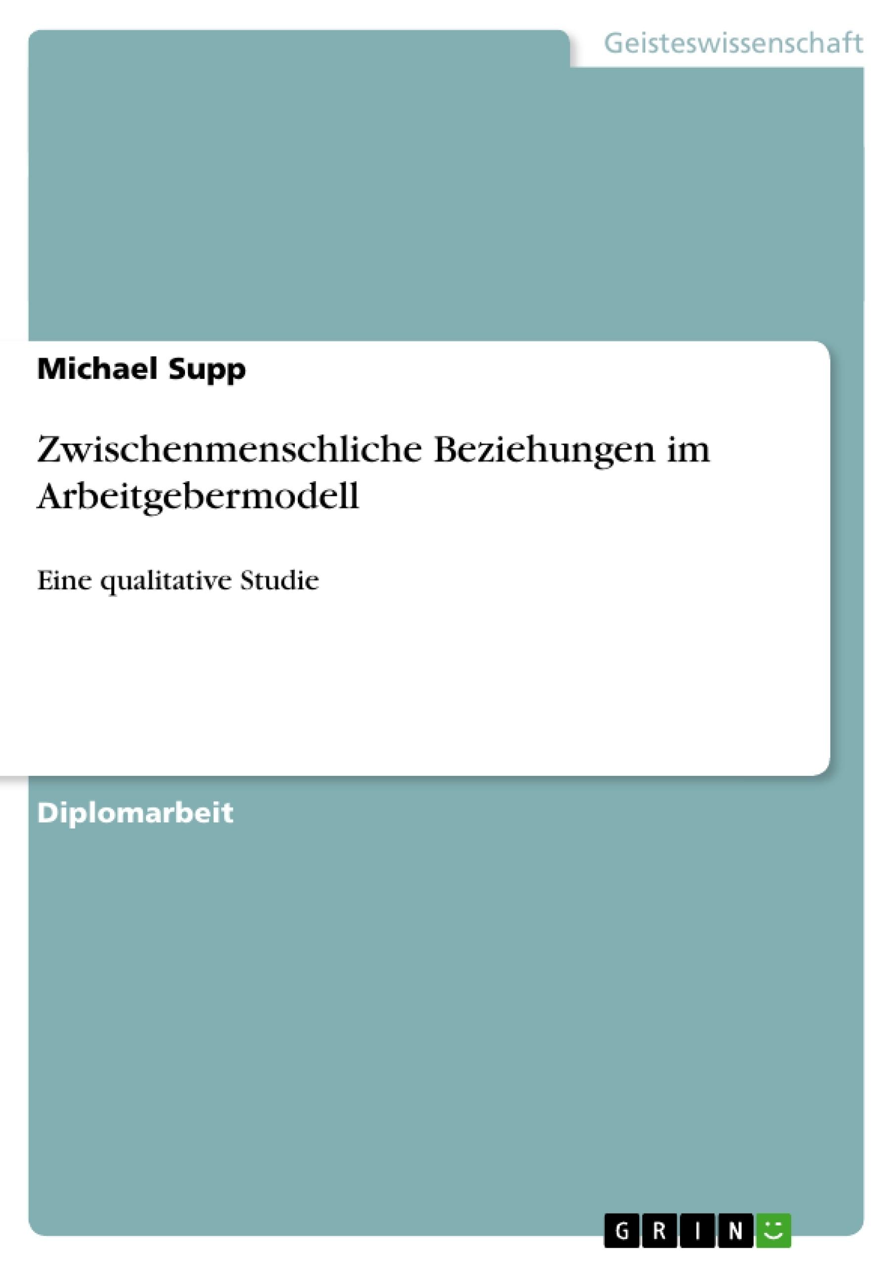 Schön Einheitstestplan Vorlage Ideen - Beispielzusammenfassung Ideen ...