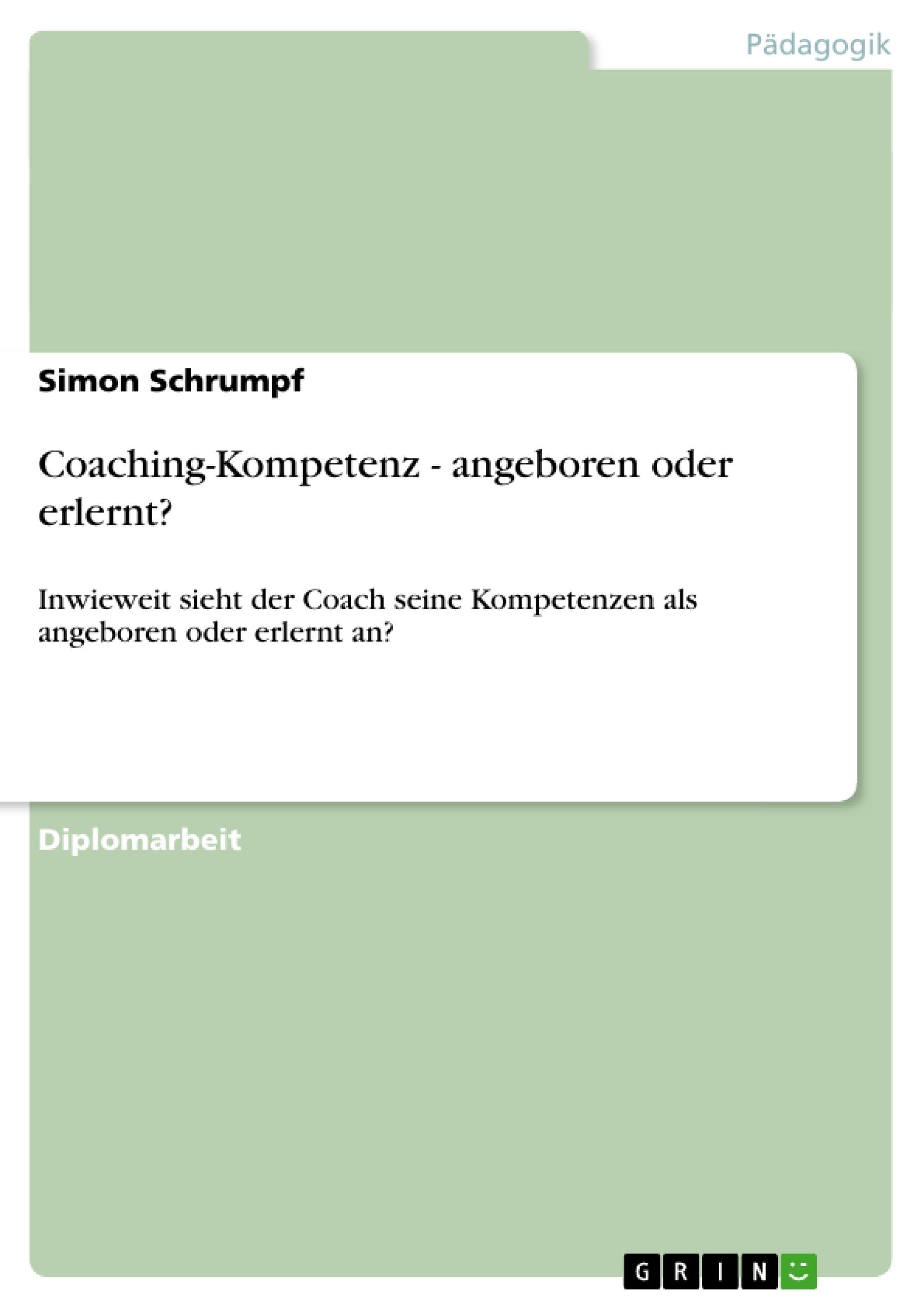 Fein Beispiel Lebenslauf Gastfreundschaft Fähigkeiten Liste Galerie ...