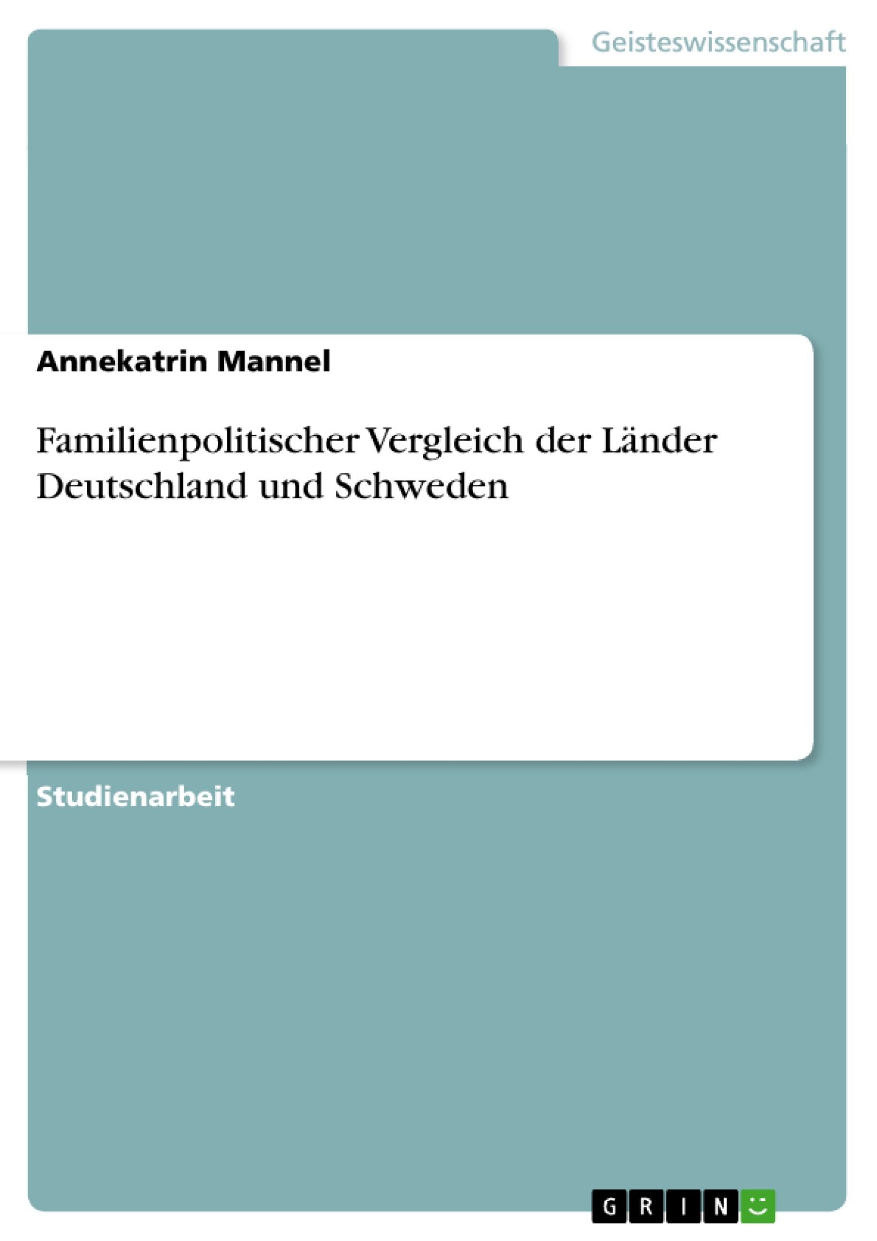 Nett Einen Lebenslauf Für Einen Regierungsjob Machen Galerie - Entry ...