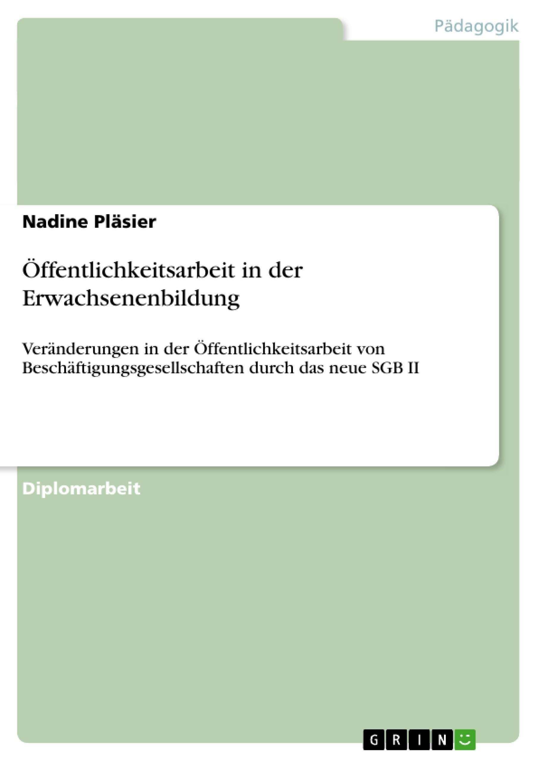 Schön Mechanisches Engg Wiederaufnahme Ziel Bilder - Beispiel ...