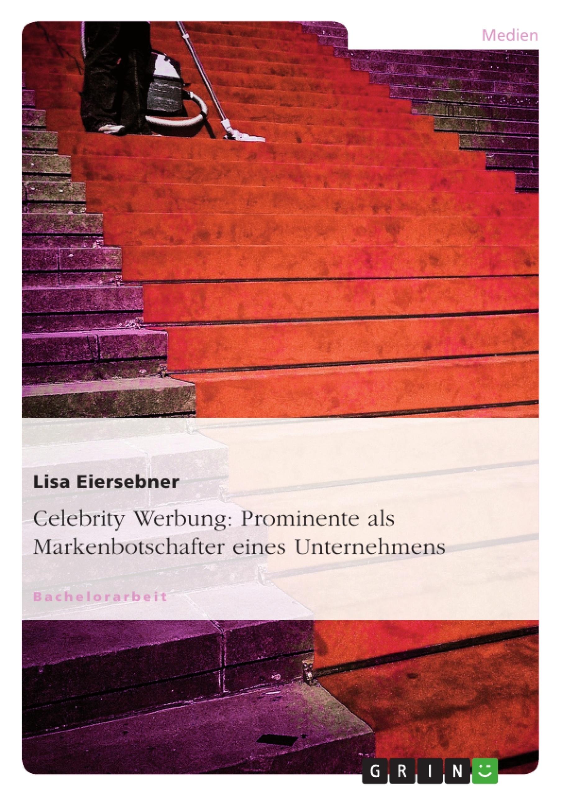 Schön Investor Relations Setzen Ihr Ziel Fort Fotos - Entry Level ...
