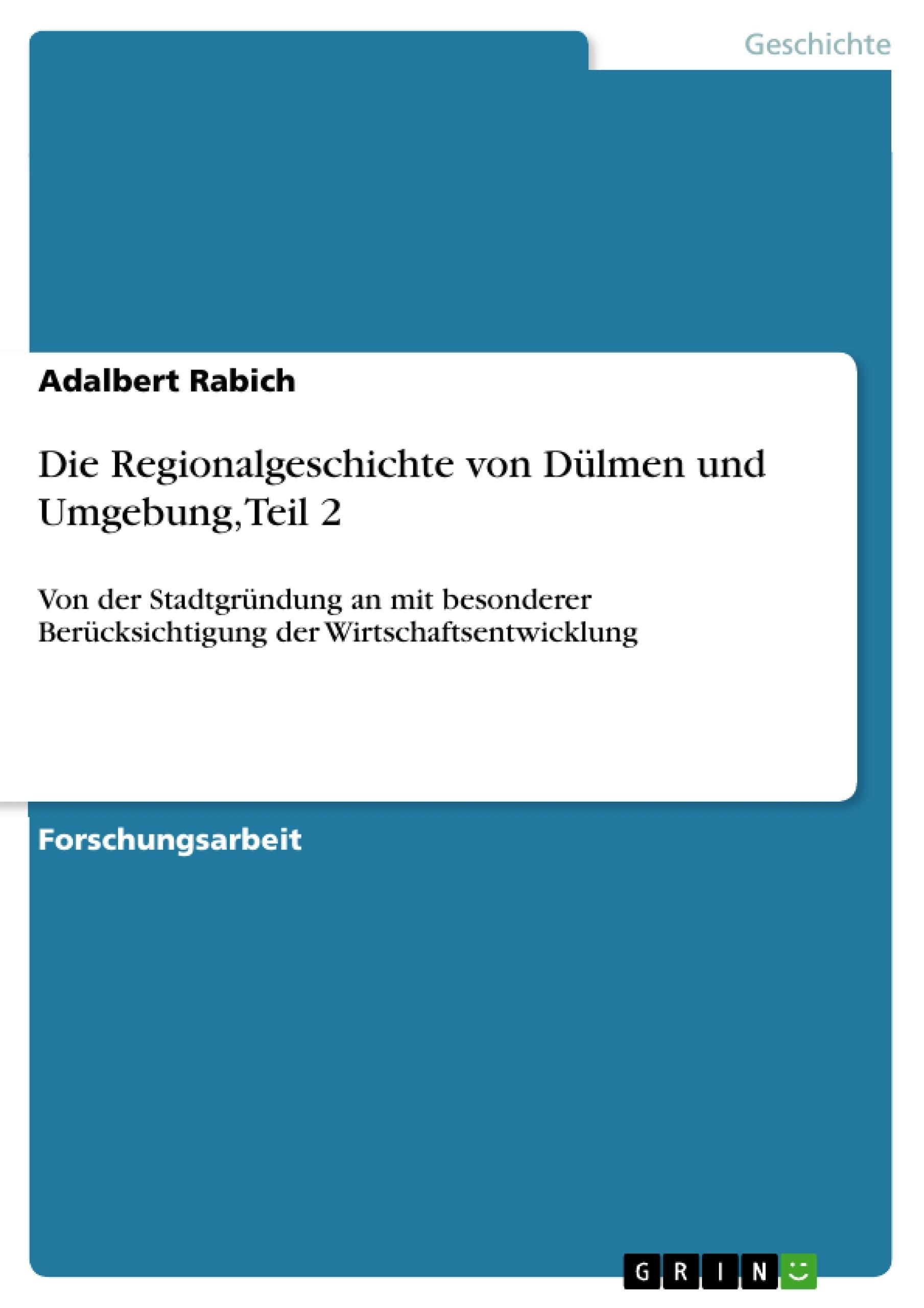 Gemütlich Buchstabe Der Lebenslaufdefinition Zeitgenössisch ...