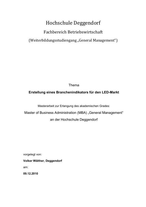 Fein Mba Anwendung Zusammenfassung Fortsetzen Galerie ...