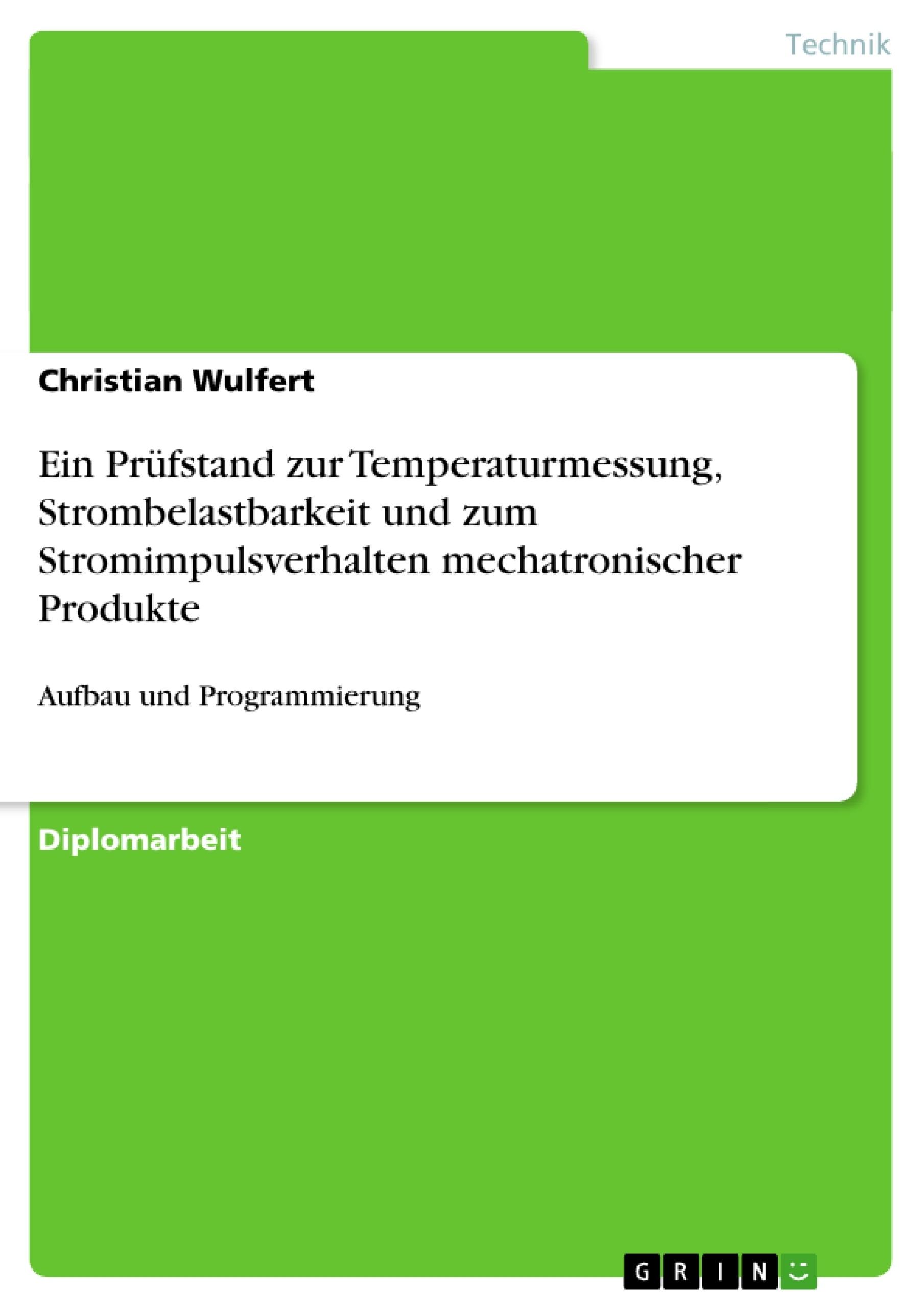 Atemberaubend Strombelastbarkeit Ideen - Der Schaltplan - triangre.info