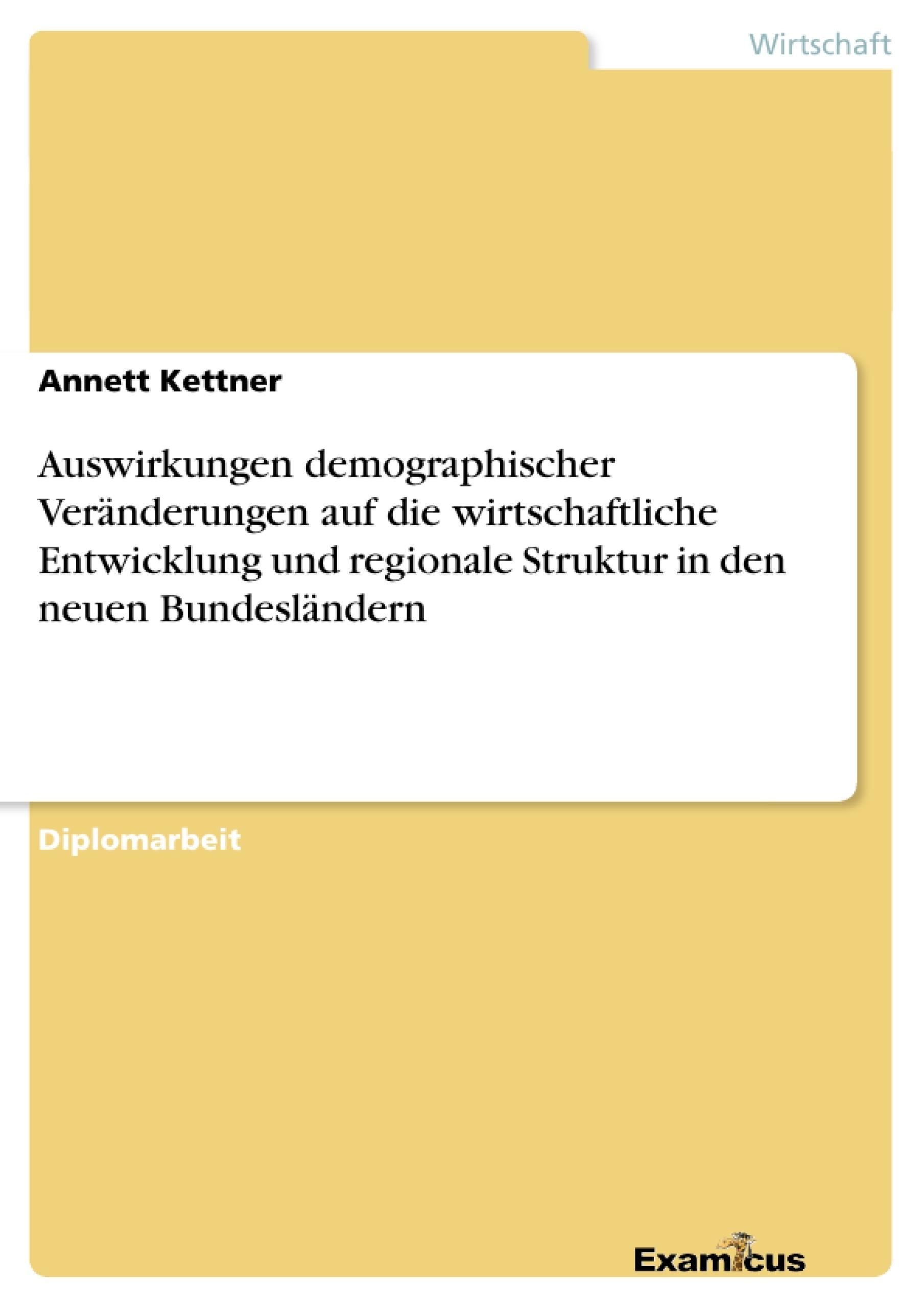 Großzügig Synonyme Für Erfahrung Fortsetzen Galerie - Beispiel ...