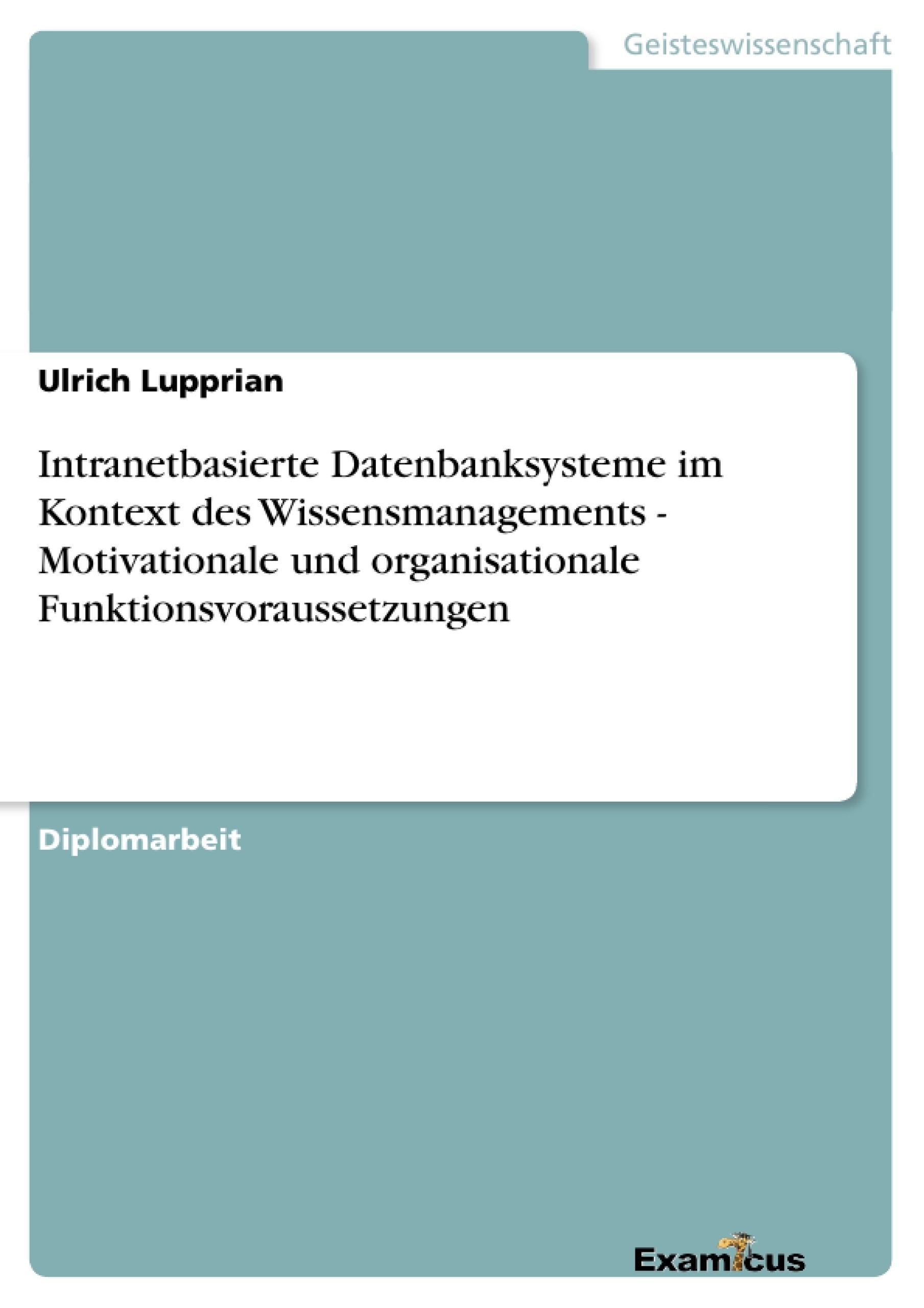 Beste Service Writer Beispiele Fortsetzen Ideen - Beispiel Business ...