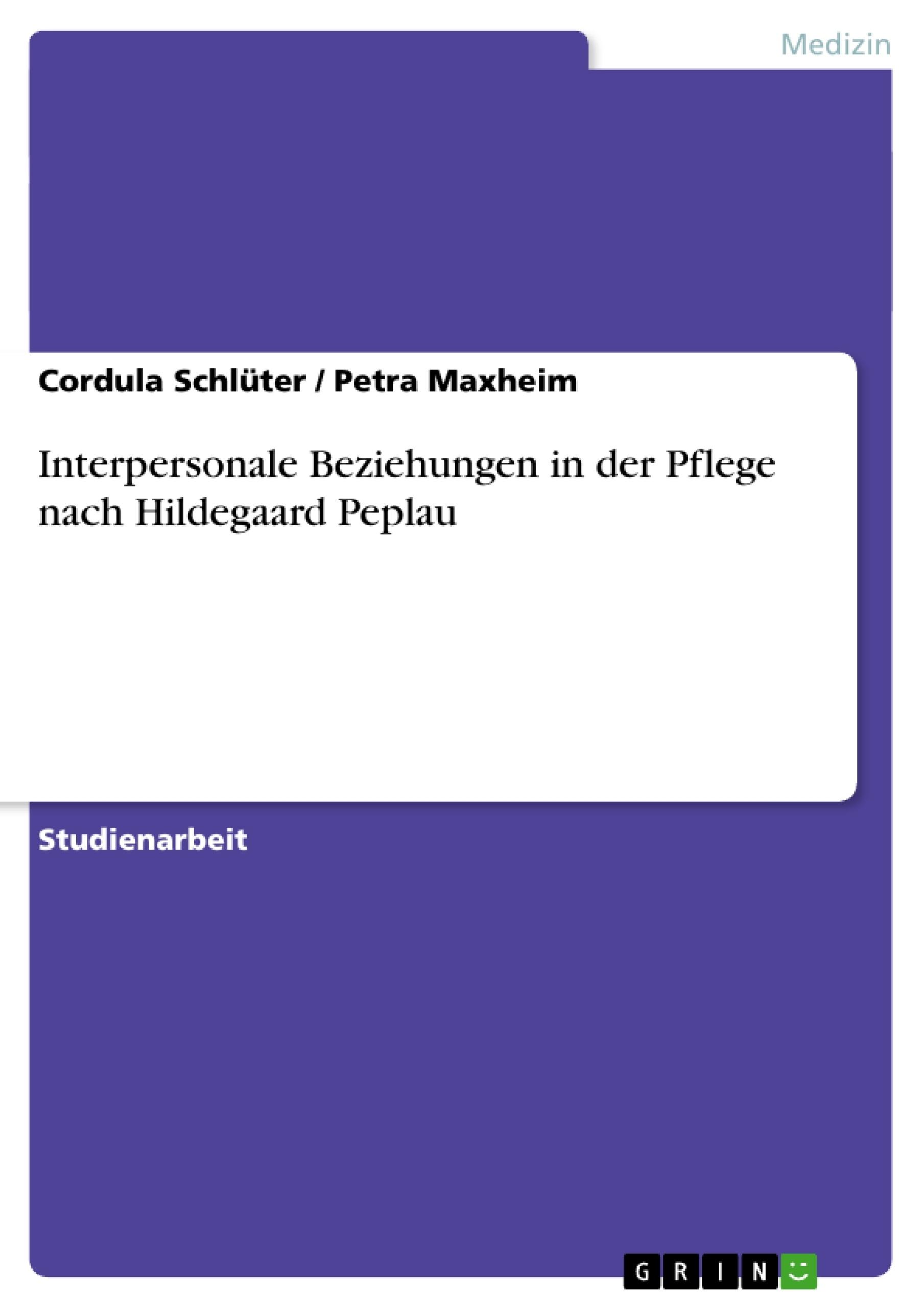 Niedlich Kirchenregistrierungsformular Vorlage Ideen - Entry Level ...
