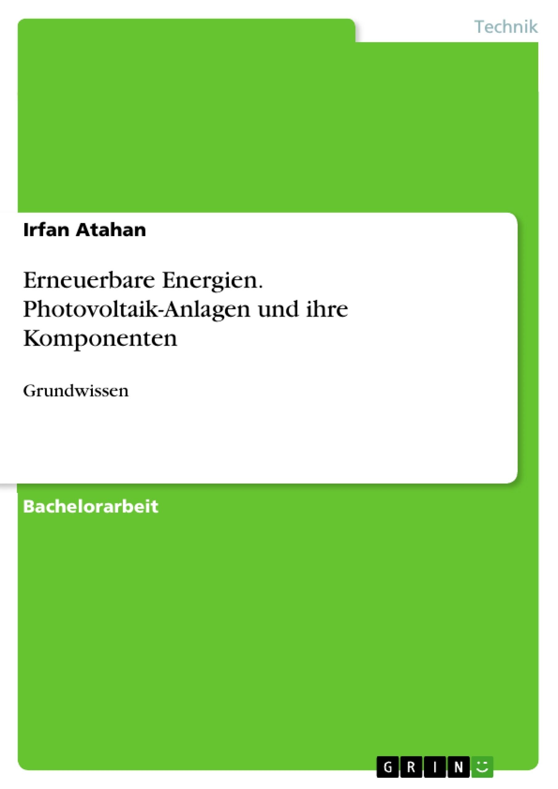 Berühmt Maschendraht Plattformgeländerdesigns Fotos - Elektrische ...