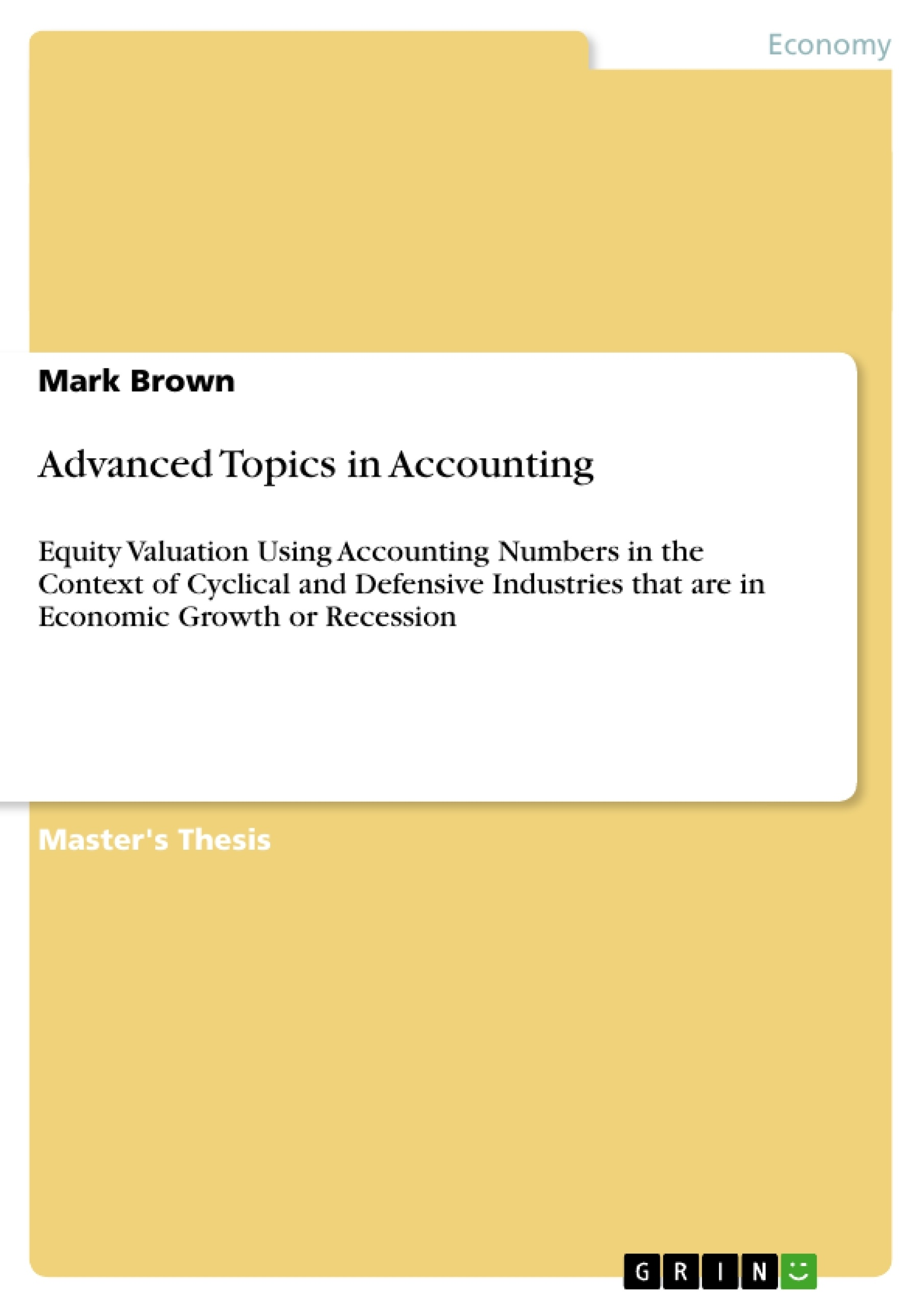 asset valuation essay Free essay: difference between historical cost and fair value accounting in order to make the most profitable and rational decisions entity's stakeholders.