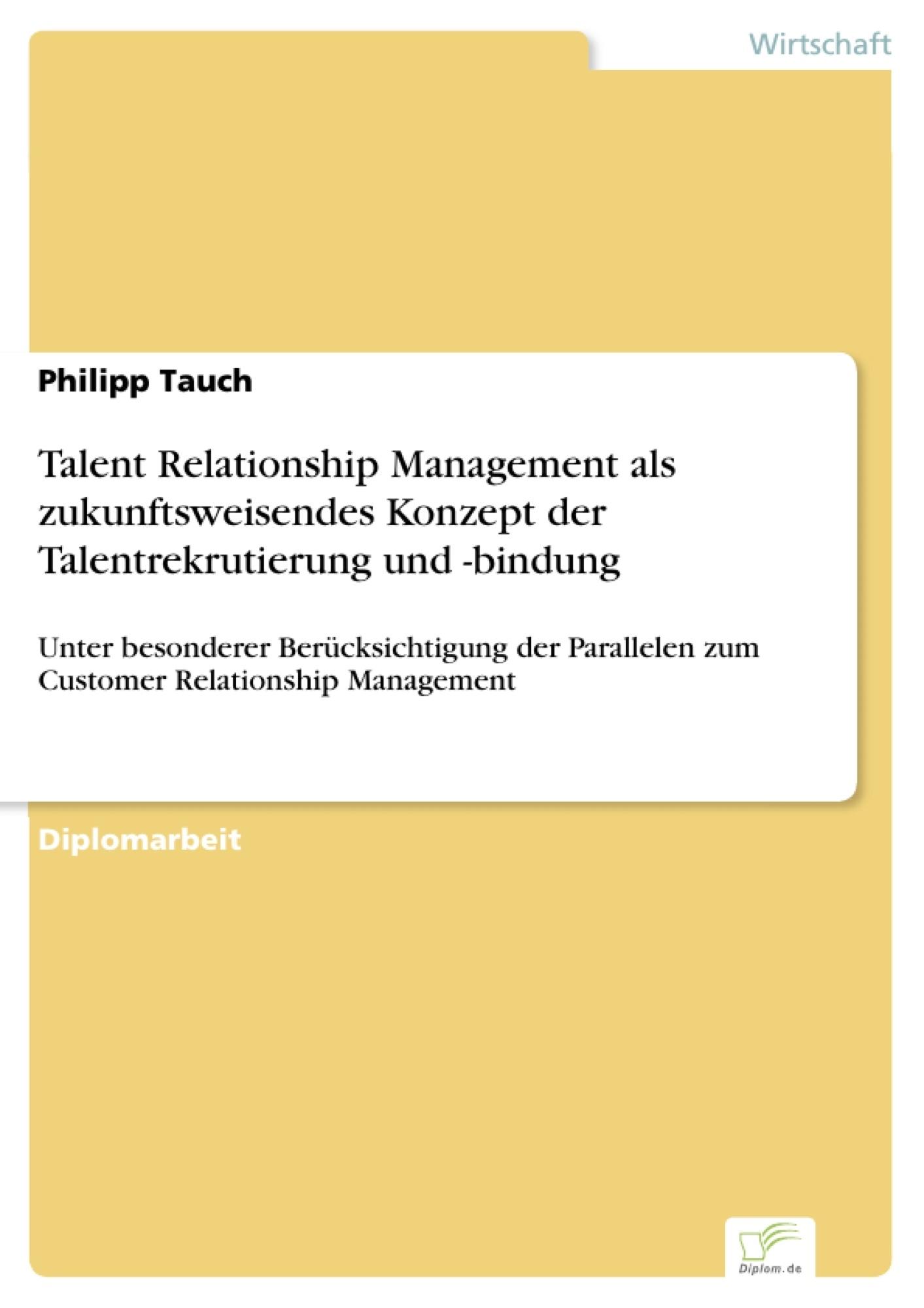 Niedlich Automatisierungstest Strategie Vorlage Galerie - Beispiel ...