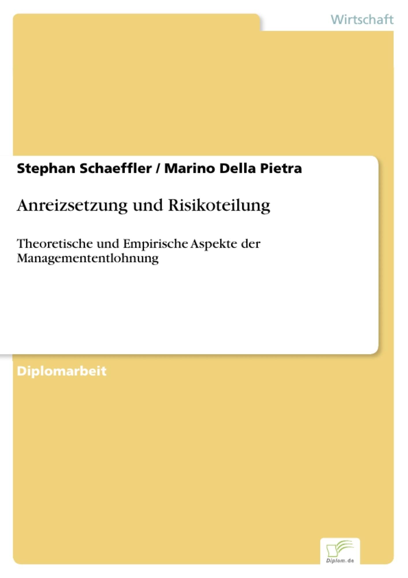Gemütlich Lohnvertragsvorlage Ideen - Entry Level Resume Vorlagen ...