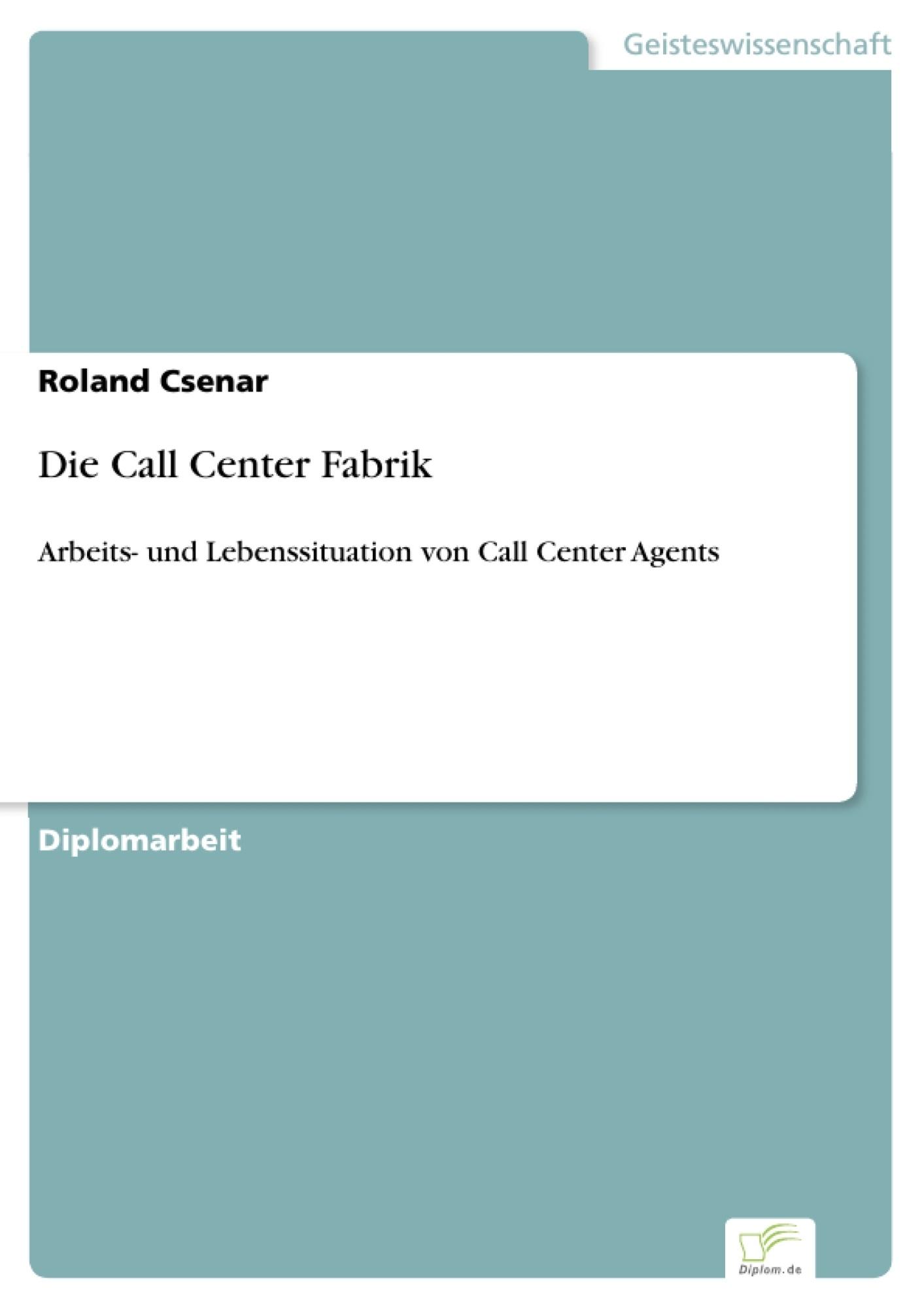 Fantastisch Call Center Setzt Beispiele Fort Zeitgenössisch ...