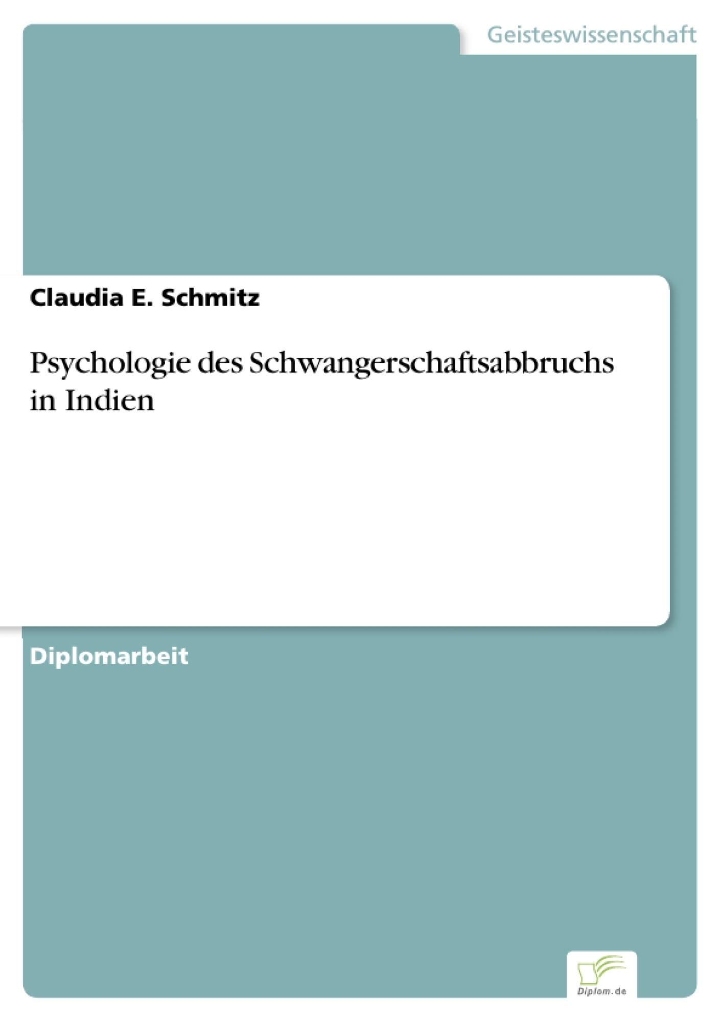 Wunderbar Indische Buchhalterzusammenfassung Probe Fotos - Entry ...