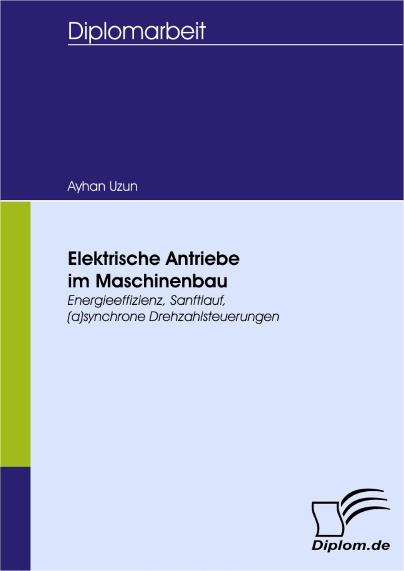 Gemütlich Grundlagen Der Haushaltsverkabelung Zeitgenössisch ...