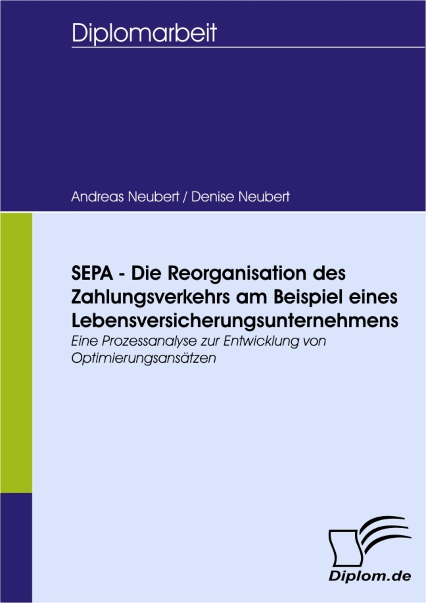 Charmant Lcb Optimaler Lebenslauf Galerie - Beispielzusammenfassung ...