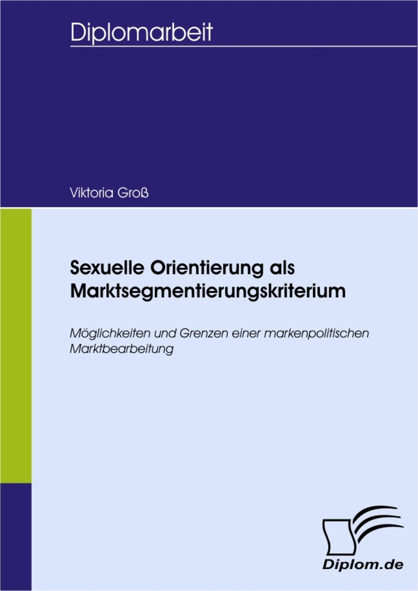 Großzügig Case Management Supervisor Setzt Stichproben Fort Ideen ...