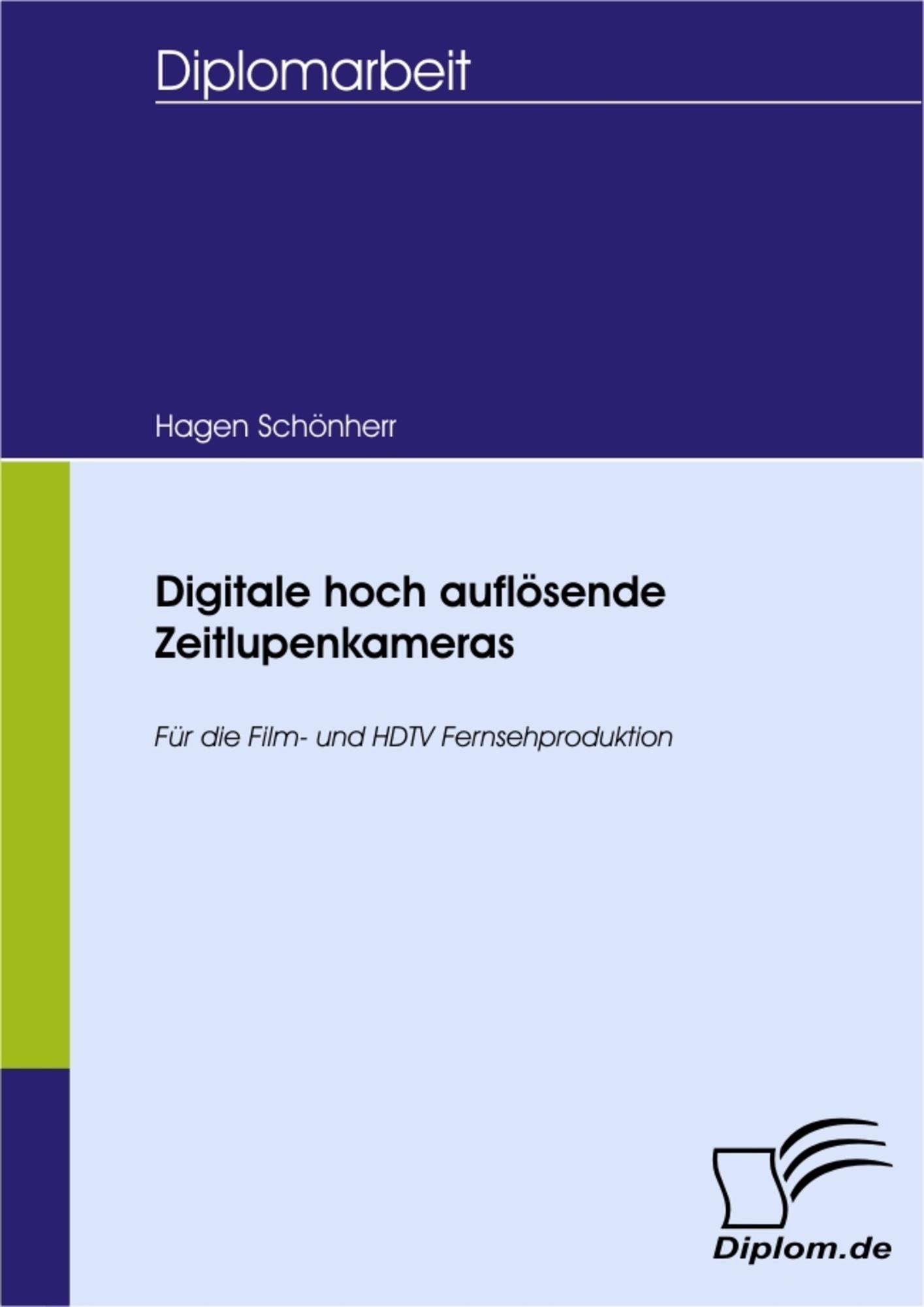 Tolle Hdtv Direct Tv Schaltplan Zeitgenössisch - Die Besten ...