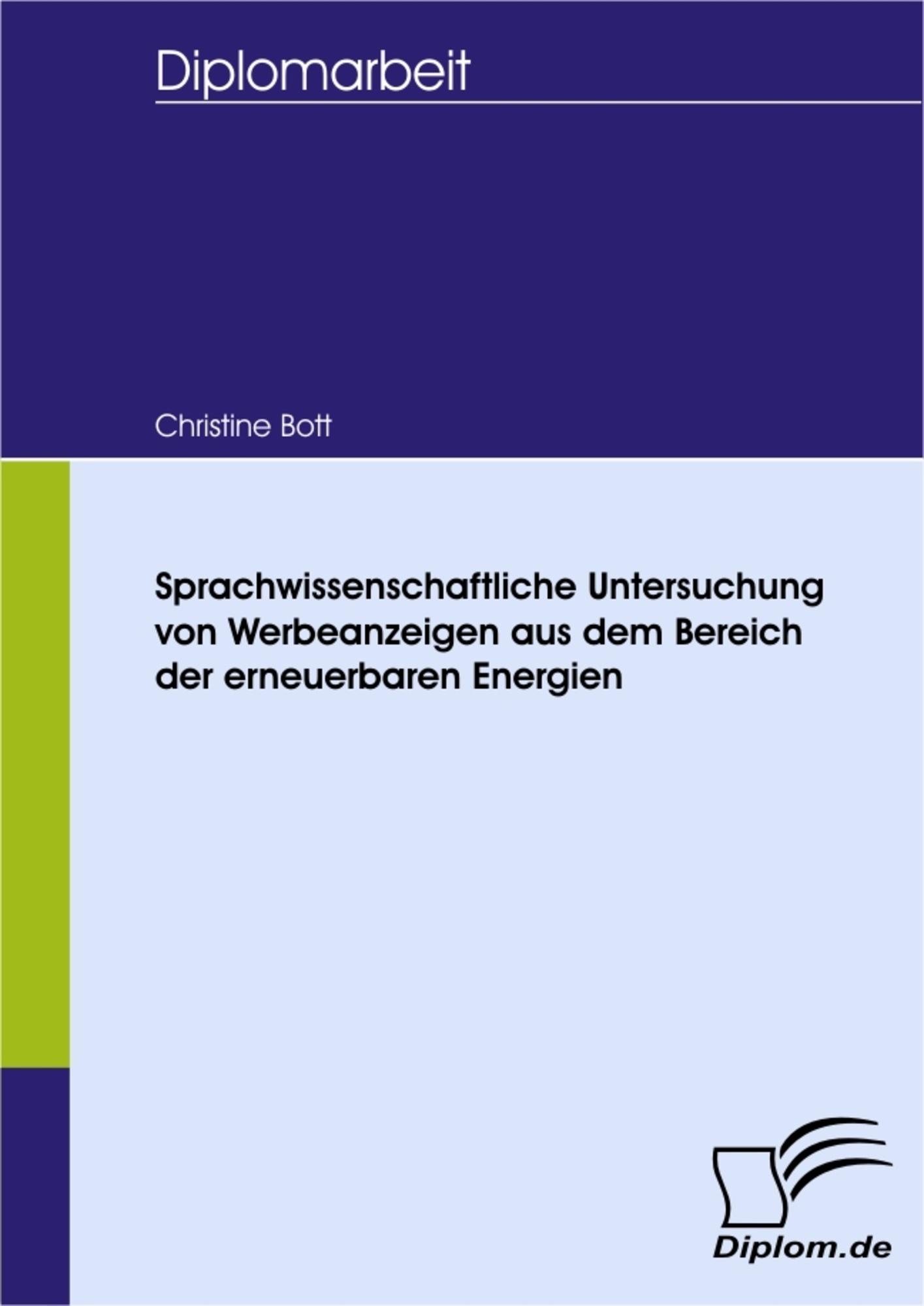 Wunderbar Kostenlose Jahrbuch Anzeigenvorlage Galerie - Beispiel ...