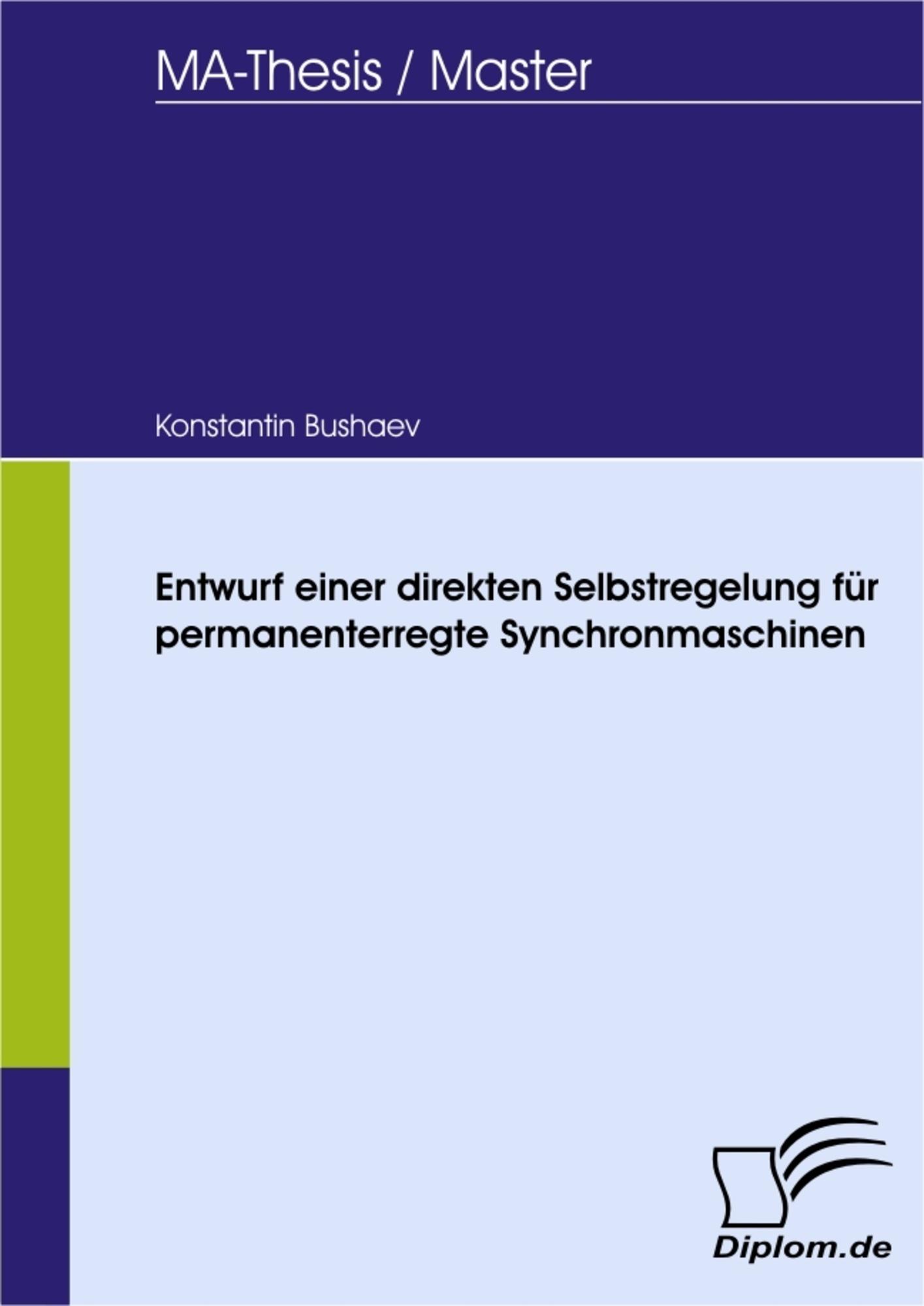 Wunderbar Direkter Zylinder Tauchsieder Bilder - Elektrische ...