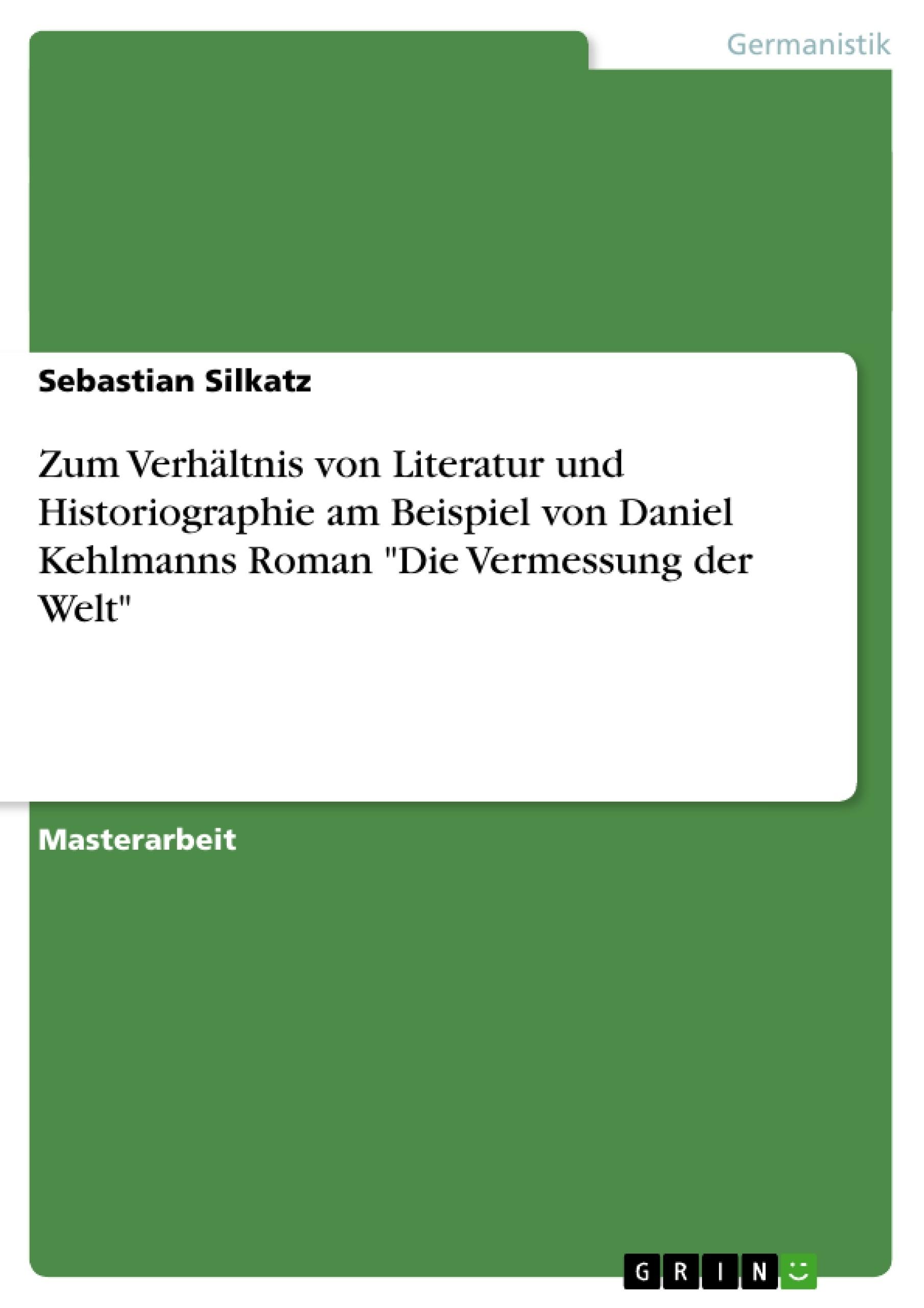 Wunderbar Beispiele Des Lehrers Werden In Wort Fortgesetzt Galerie ...