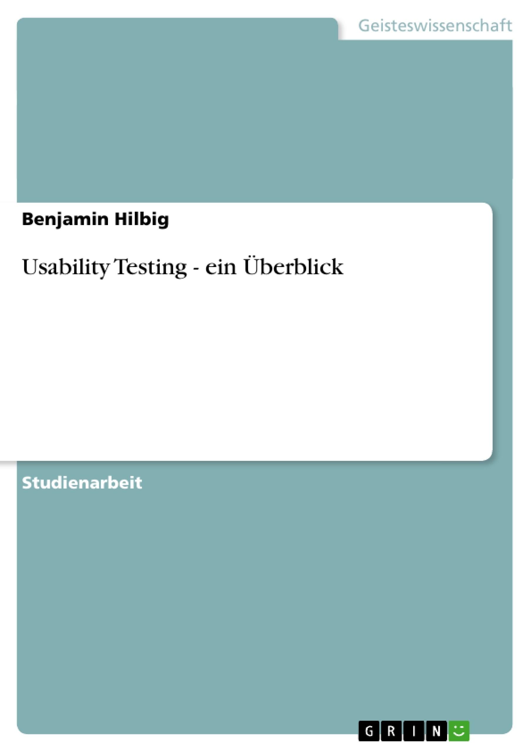 Gemütlich Professionelle Berichtsvorlage Ideen - Entry Level Resume ...