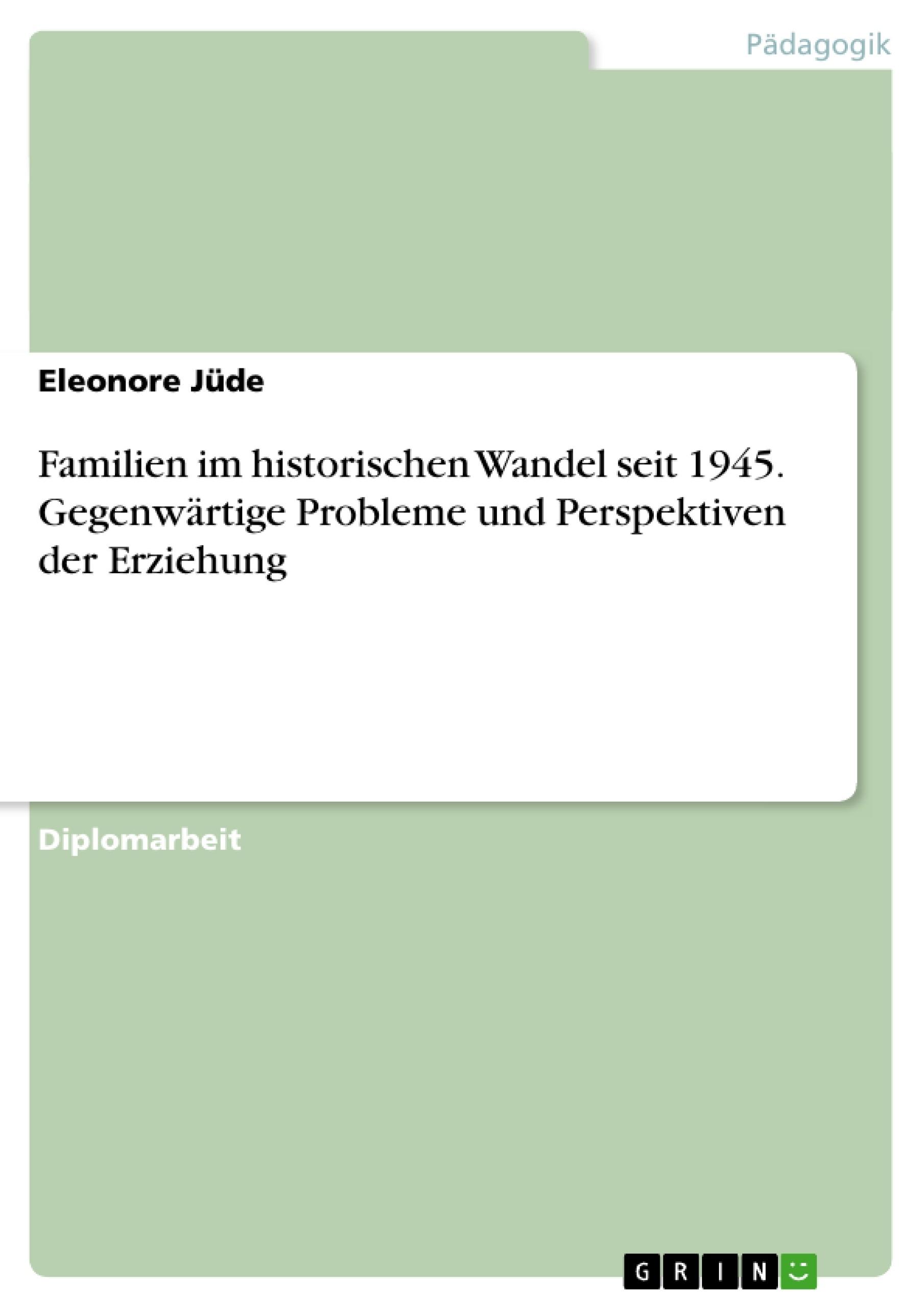 Großzügig Fortsetzen Format Objektiv Probe Galerie - Entry Level ...