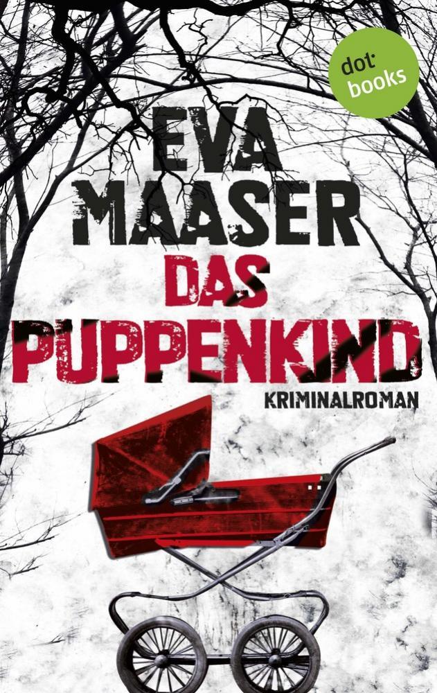 https://www.dotbooks.de/e-book/274766/das-puppenkind