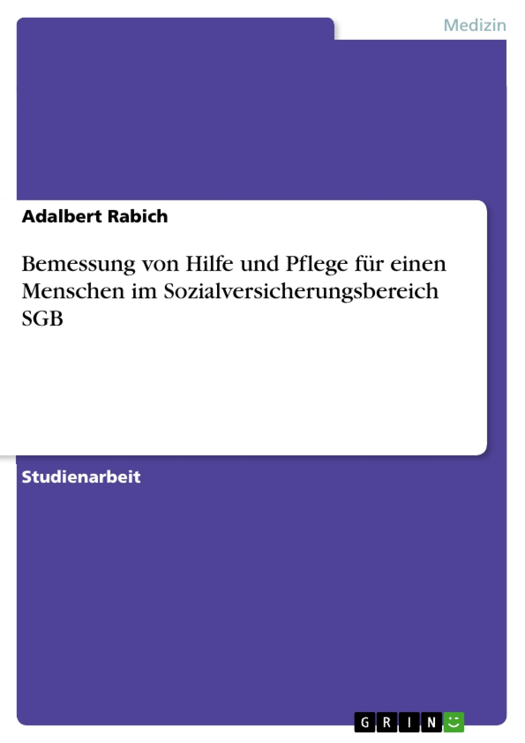 Fein Grad Für Die Pflege Galerie - Anatomie Und Physiologie Knochen ...