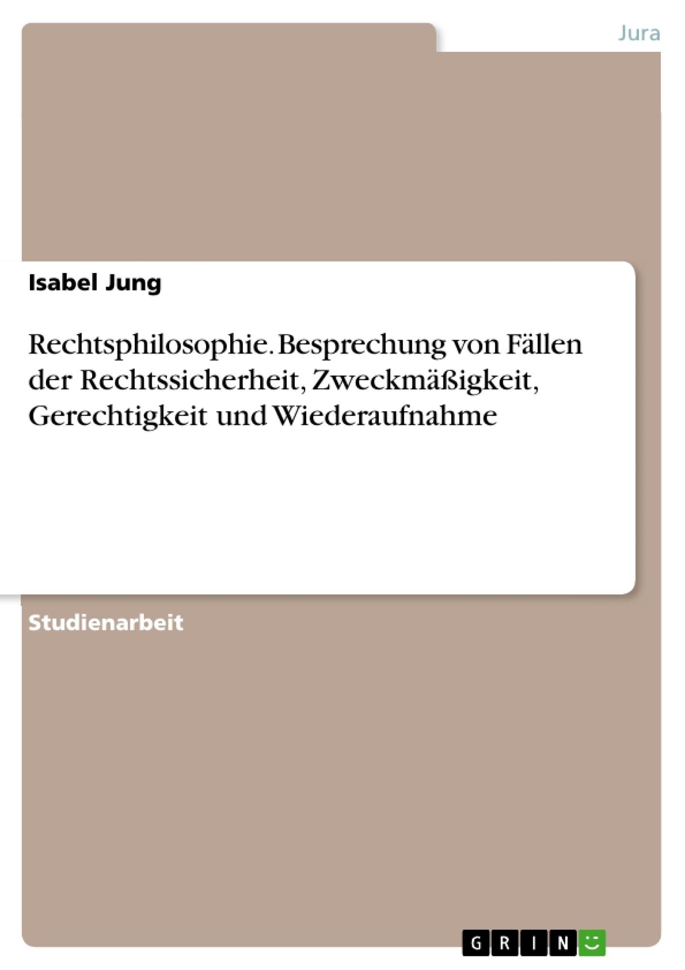 Atemberaubend Funktionale Wiederaufnahme Der Beschäftigungslücken ...