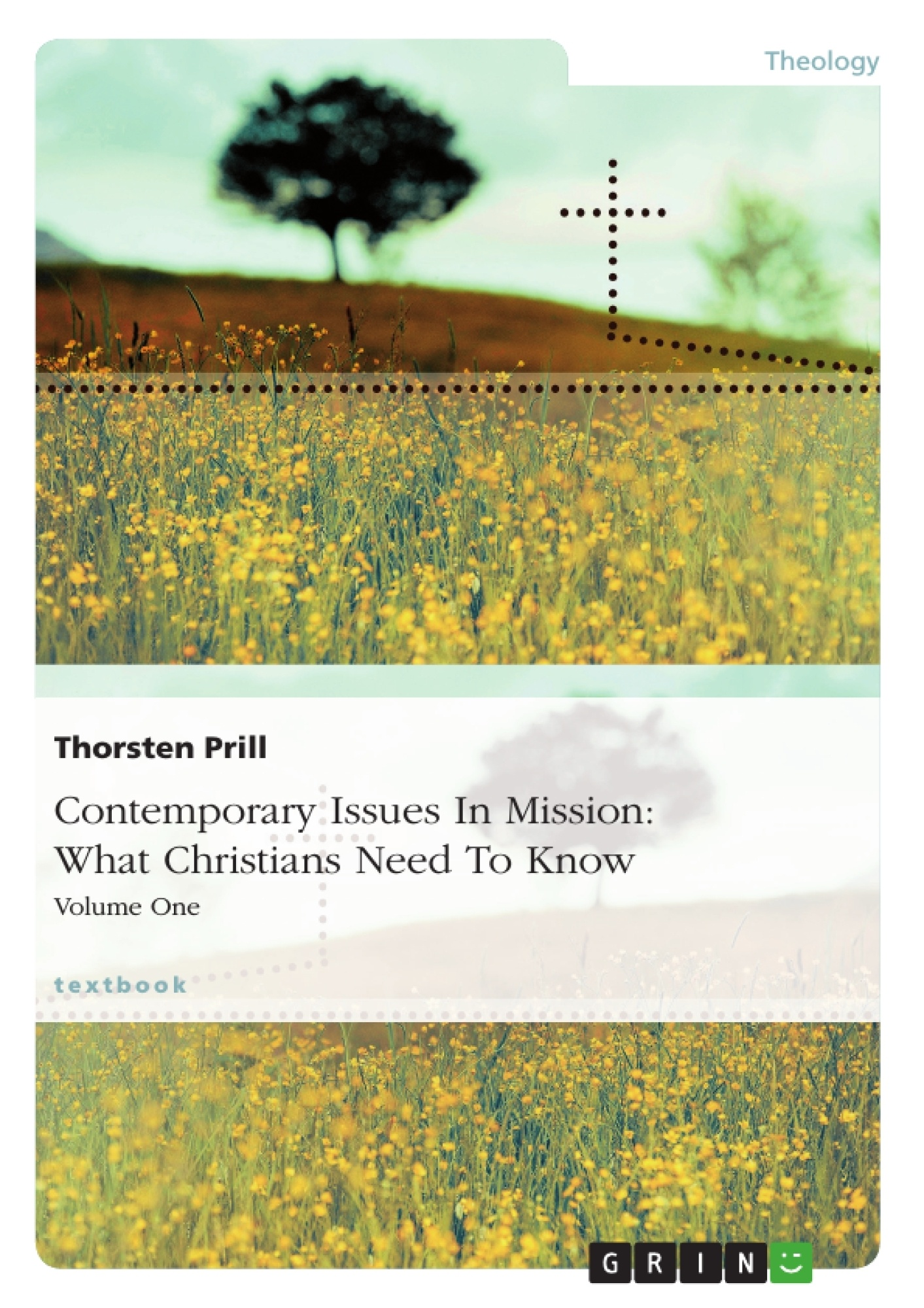 research papers christian mission International bulletin of mission research is an unparalleled handled for omsc by specialists on christian mission from around the world.