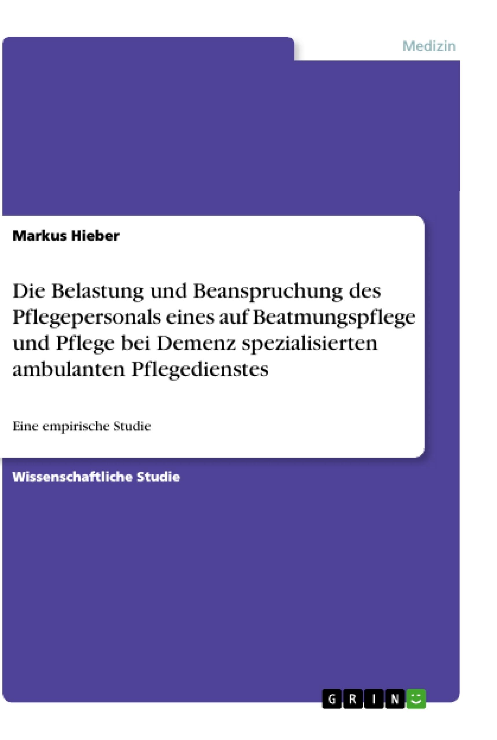 Wunderbar Pflege Grad Ebene Bilder - Anatomie Ideen - finotti.info