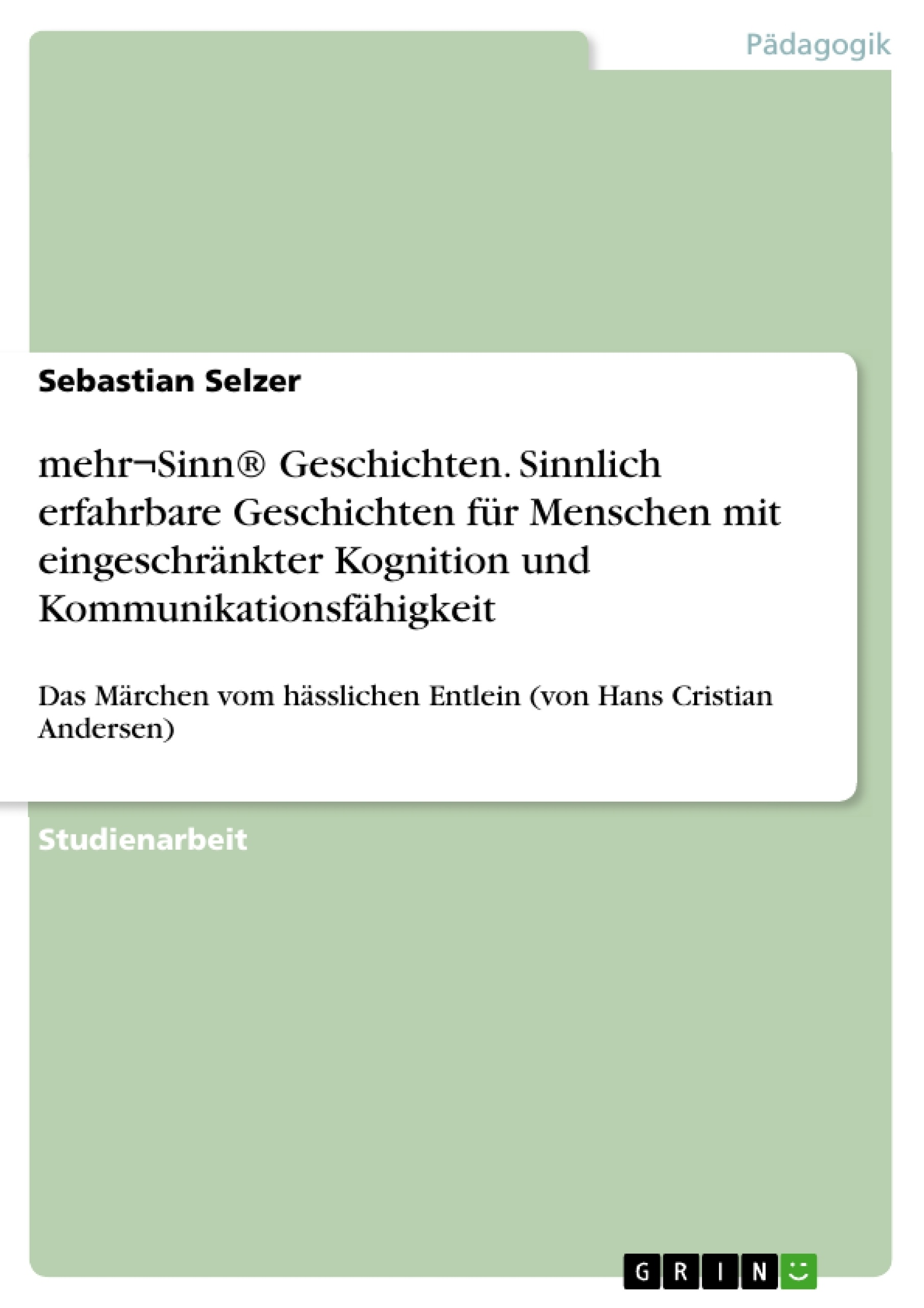 Schön Kostenlose Vorlage Für Geschickten Handel Galerie - Entry ...