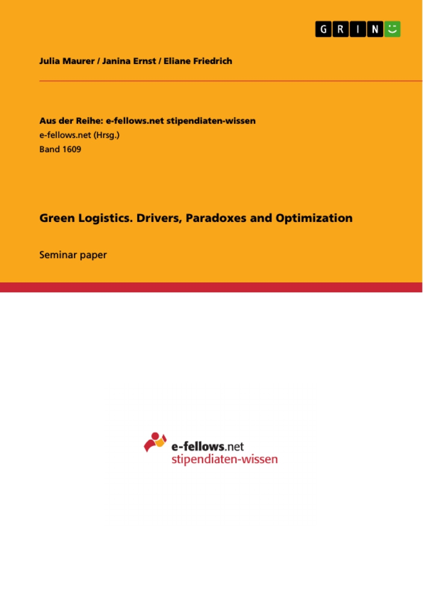 37 Dissertation Topics on Logistics and Supply Chain Management