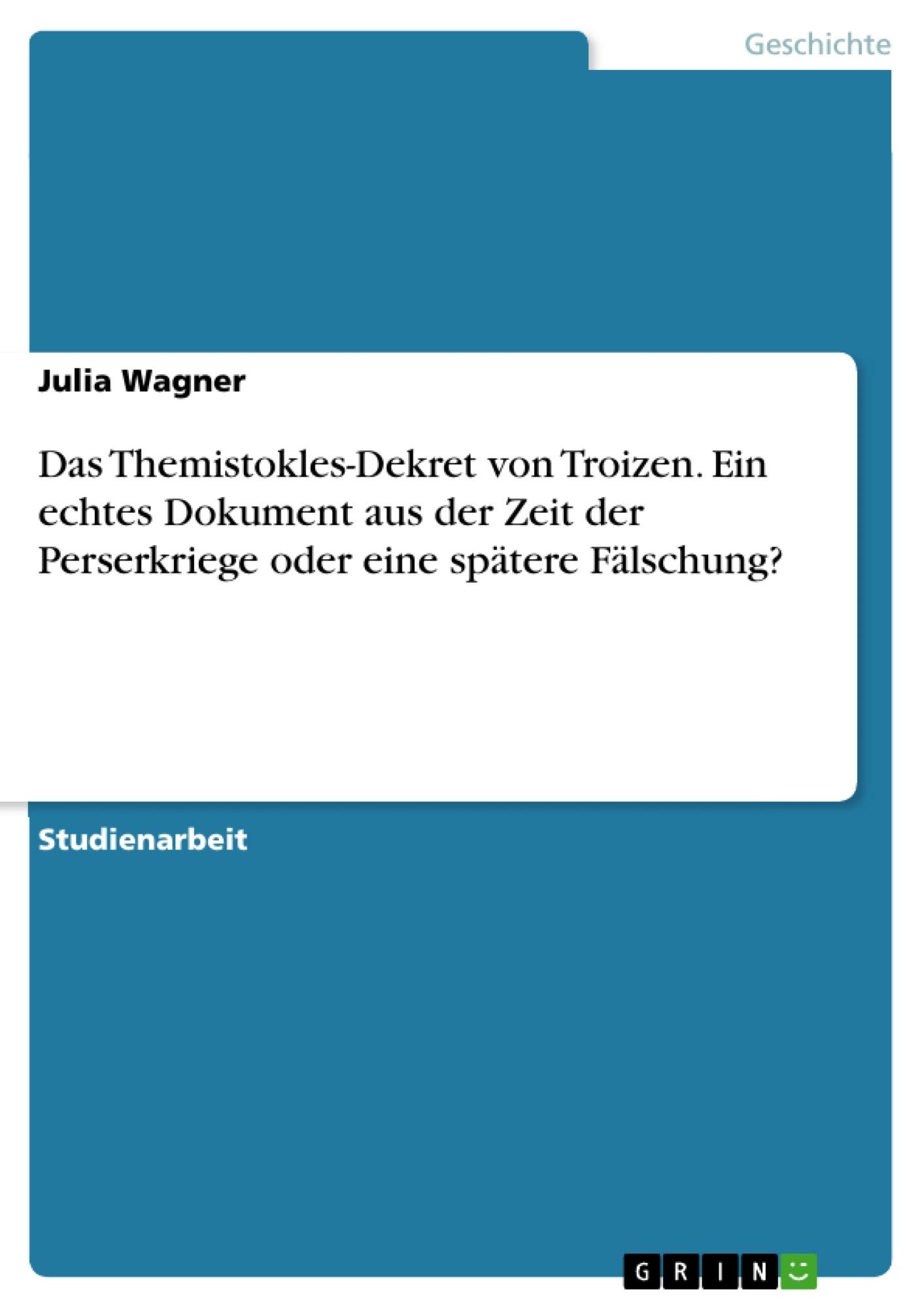 Fantastisch Frei Druckbare Urlaubsbilder Bilder - Malvorlagen Von ...