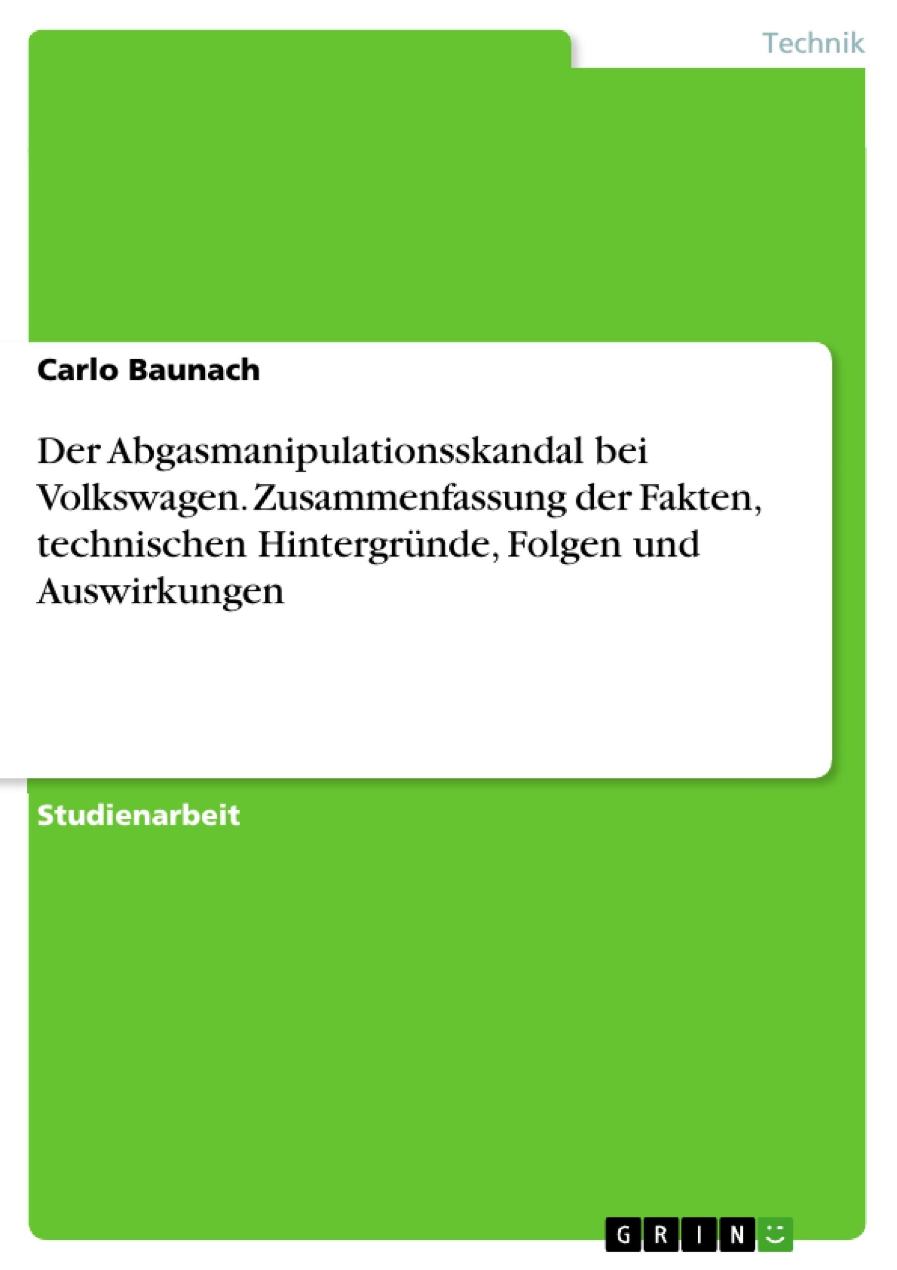 Atemberaubend X Balkendiagrammvorlage Zeitgenössisch - Beispiel ...