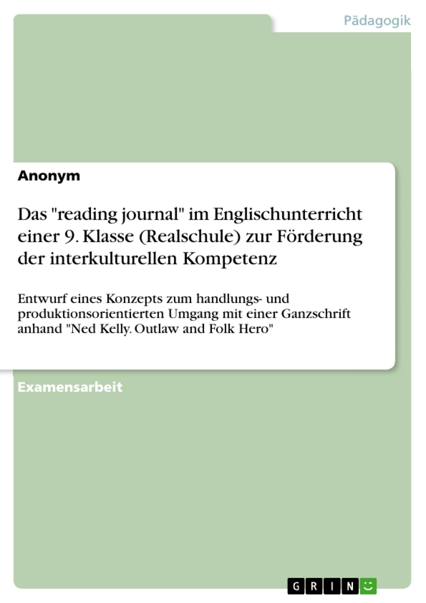 Atemberaubend Schreibvorlagen Für Vorschulkinder Galerie - Entry ...