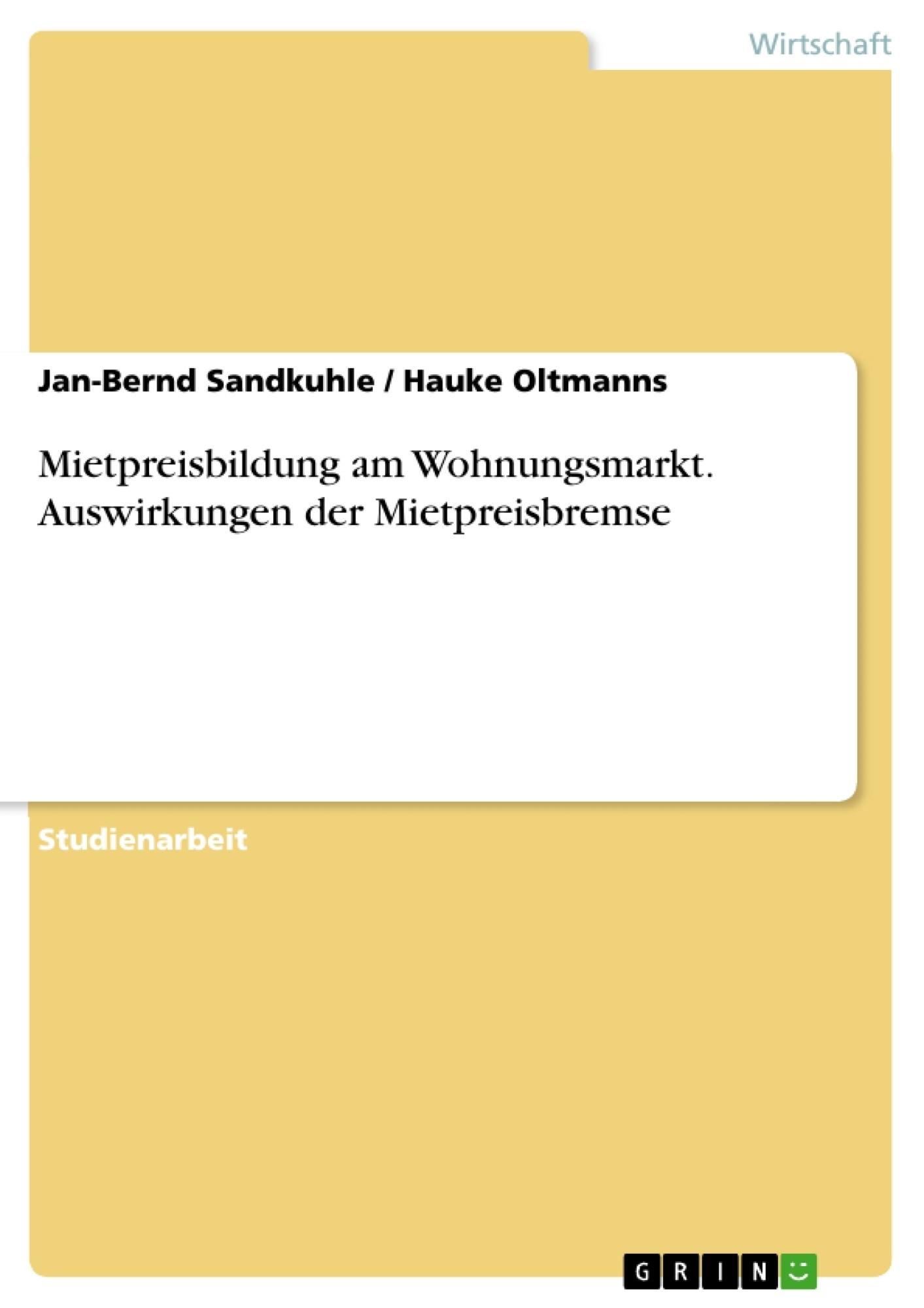 Schön Bohn Verdampfer Schaltplan Zeitgenössisch - Die Besten ...
