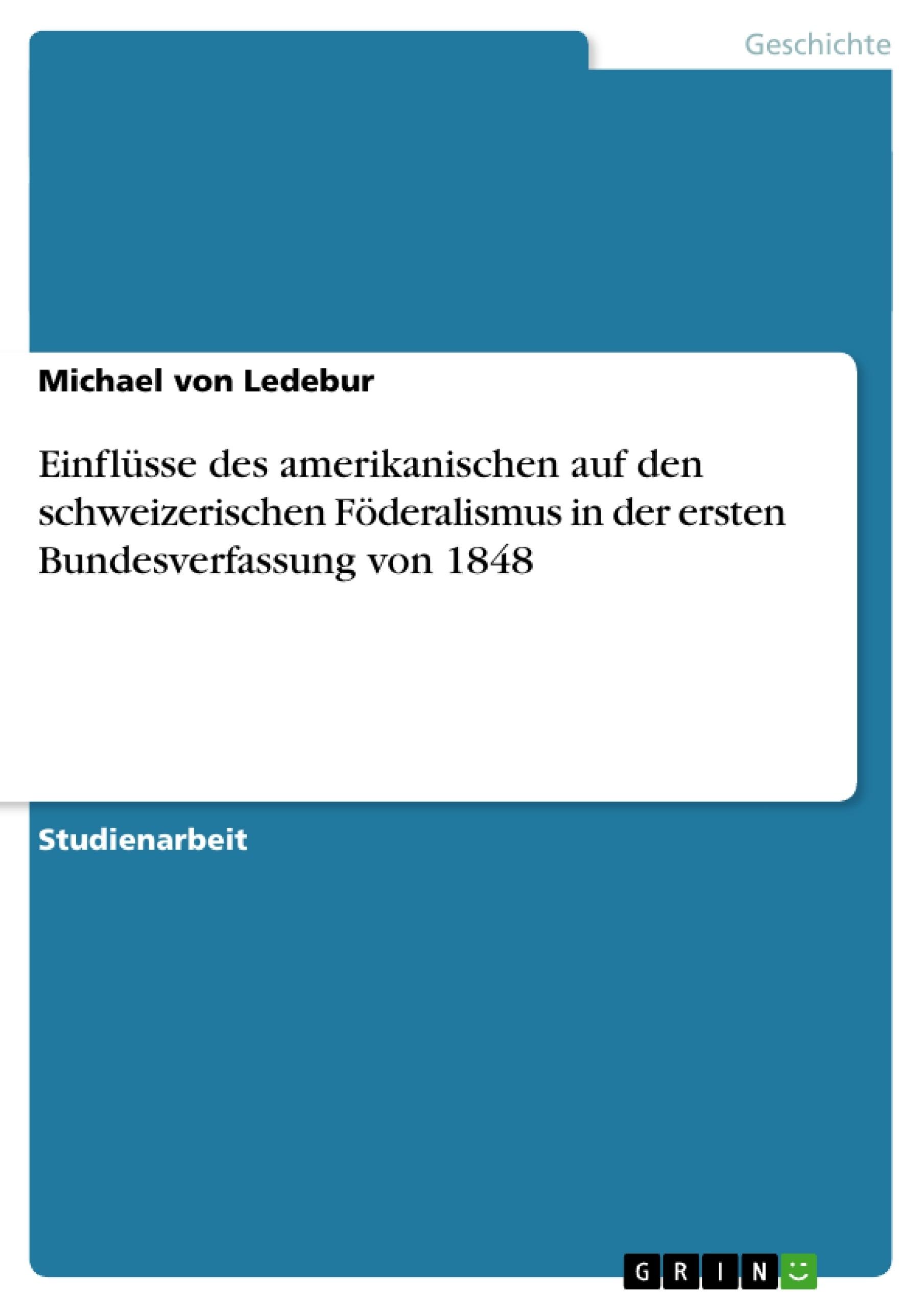 Beste Föderale Lebenslauf Schreiben Dienstleistungen Dc Galerie ...