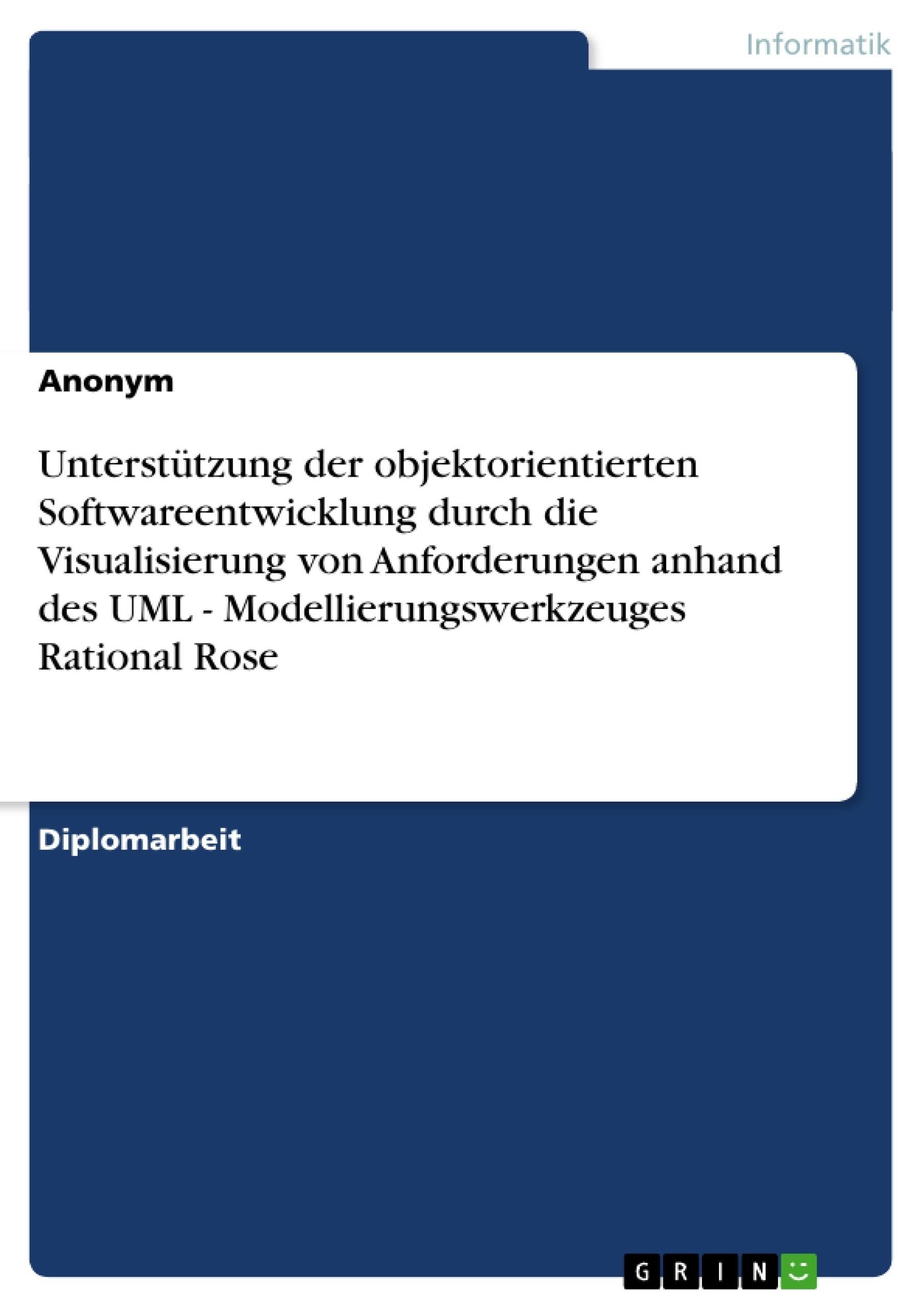 Groß Fortsetzen Des Softwareentwickler Beispiels Zeitgenössisch ...