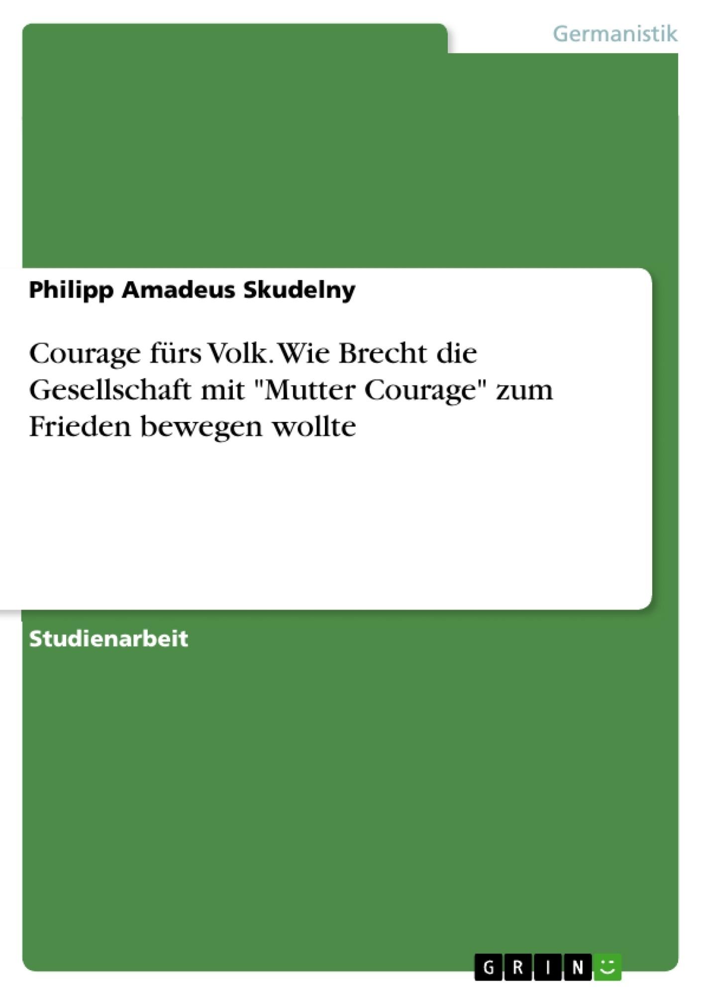 Erfreut Arten Von Lebensläufen 2016 Bilder - Entry Level Resume ...