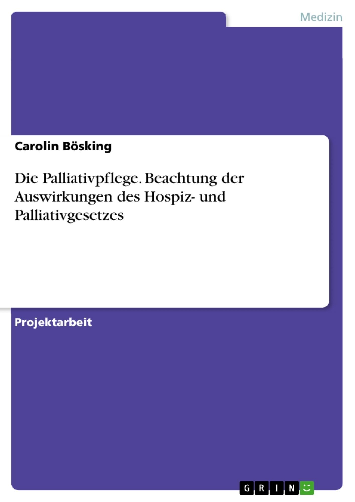 Fein Hospiz Krankenschwester Lebenslauf Anschreiben Ideen - Entry ...