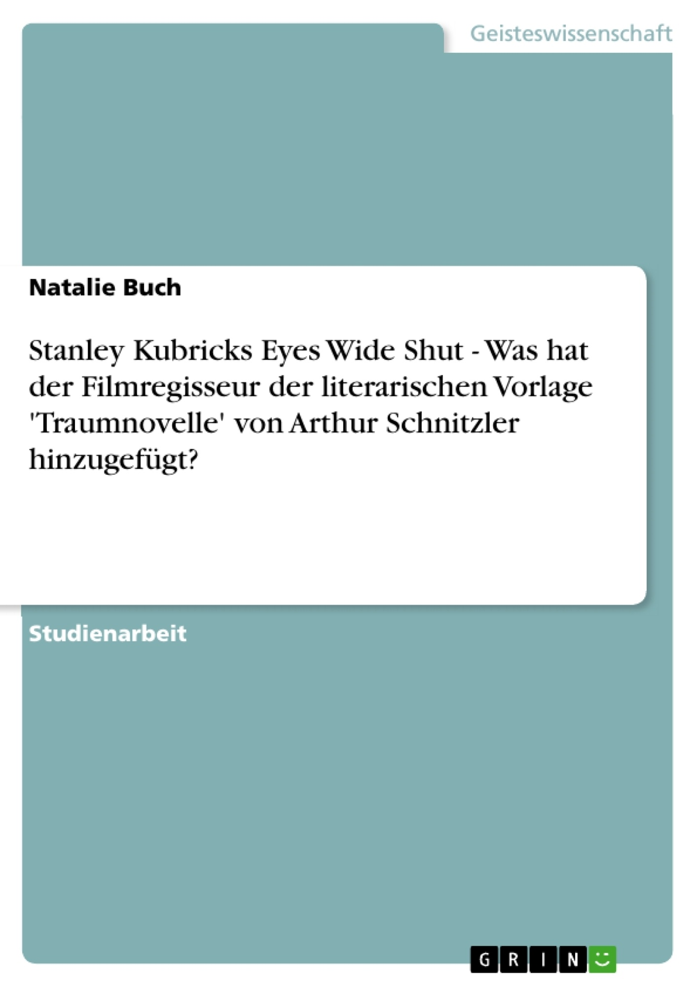 Wunderbar Ww2 Ration Buch Vorlage Ideen - Entry Level Resume ...