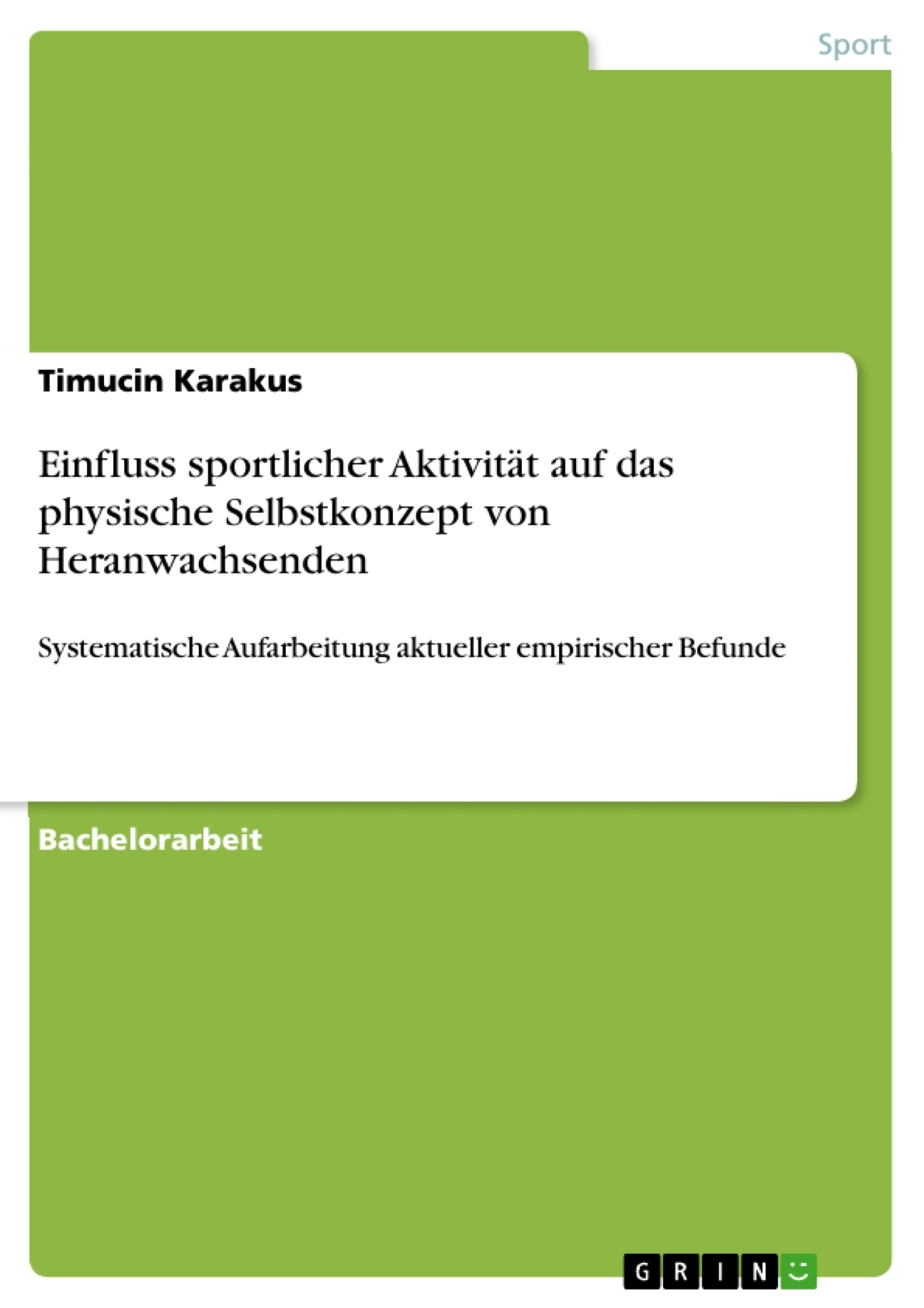 kants prolegomena essay Lectures on kant's prolegomena to any future metaphysics 2011 even in the essays kant prolegomena.