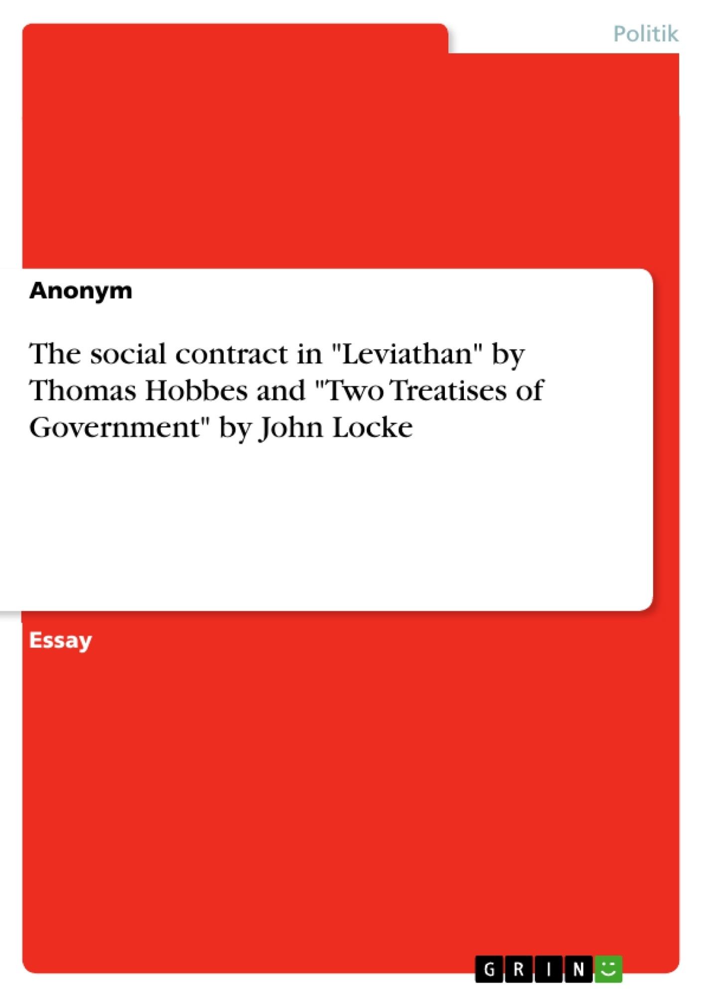 the social contract in leviathan by thomas hobbes and two  laden sie ihre eigenen arbeiten hoch geld verdienen und iphone x gewinnen
