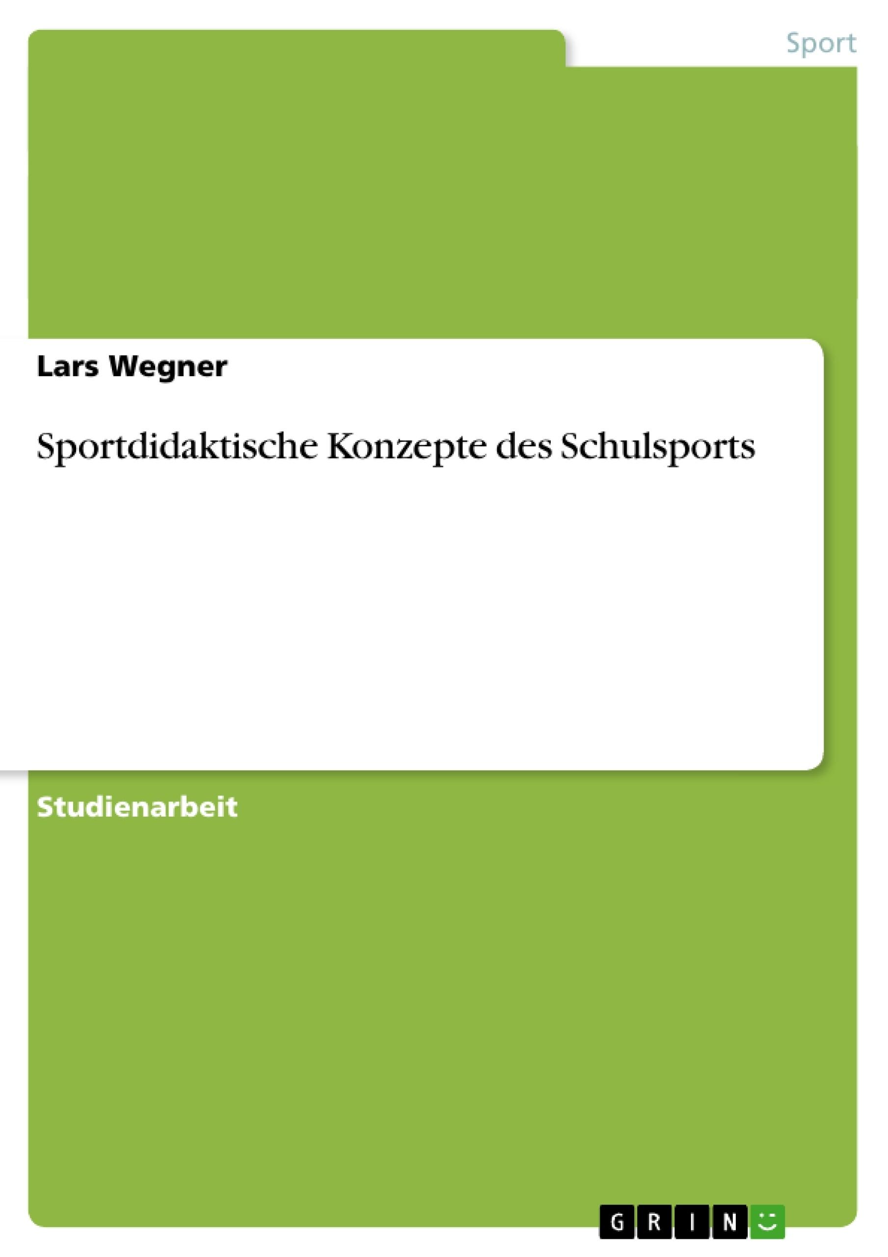 Gemütlich Lebenslaufführer Für Praktika Zeitgenössisch ...
