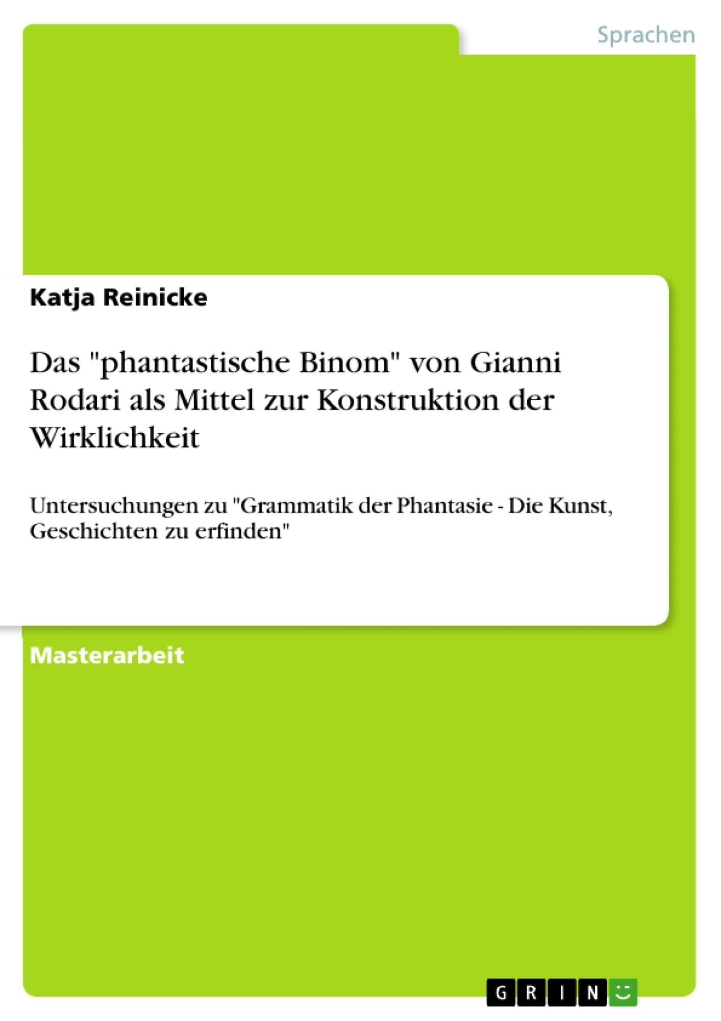Charmant Buchrezensionsvorlage Ks1 Fotos - Entry Level Resume ...