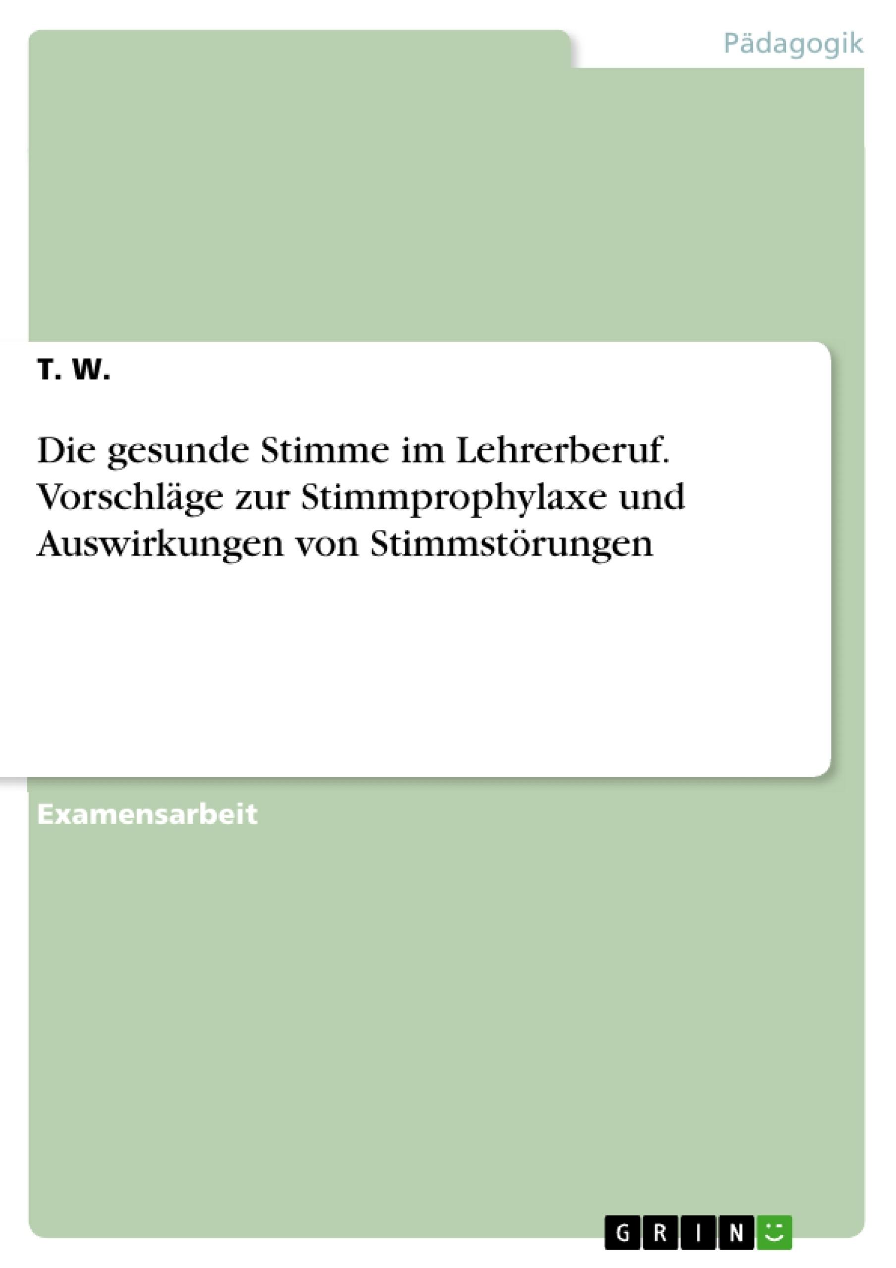 Gemütlich Vorschläge Fortsetzen Bilder - Entry Level Resume Vorlagen ...