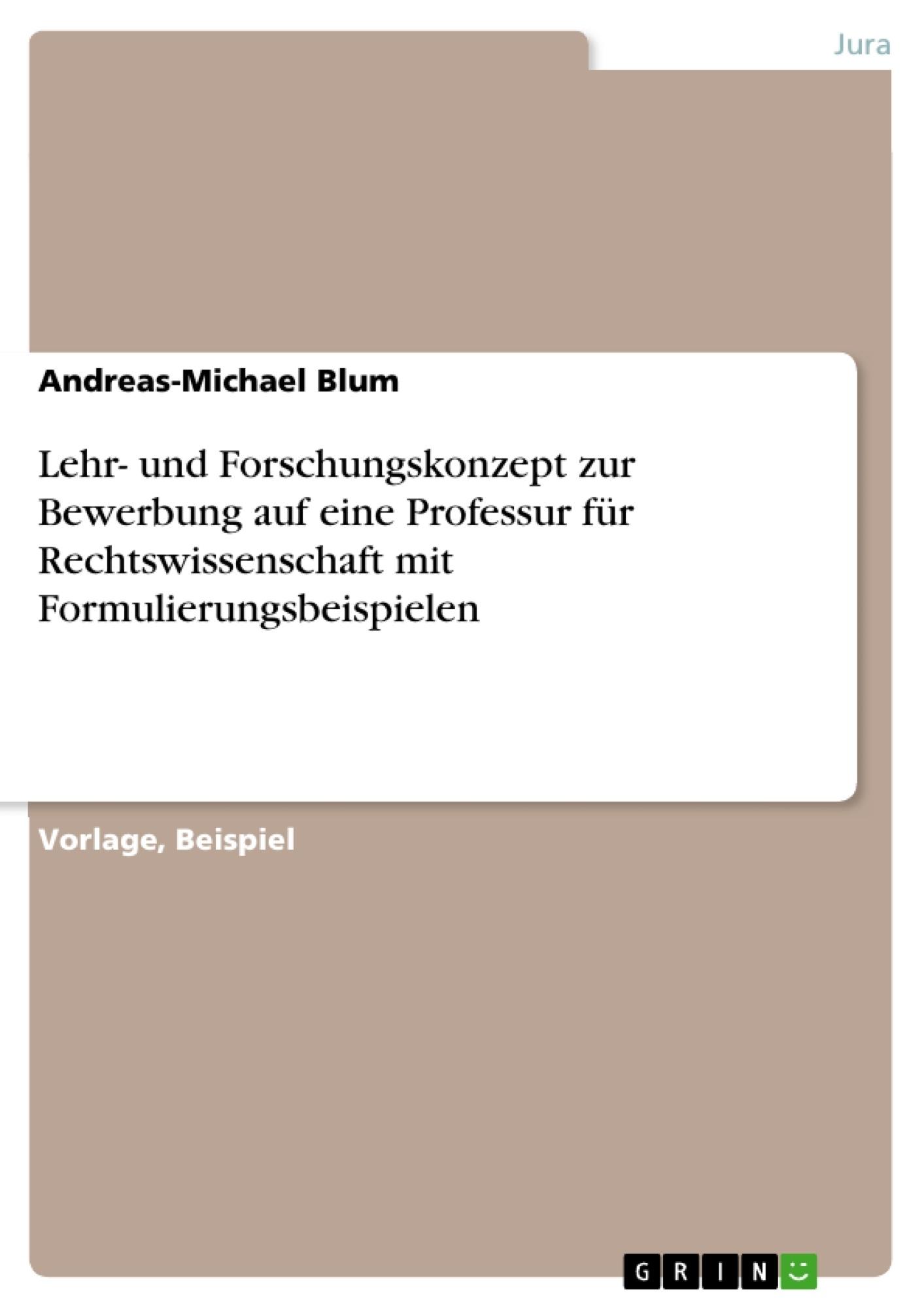 Fantastisch Jura Fortbildung Beispiel Bilder - Entry Level Resume ...
